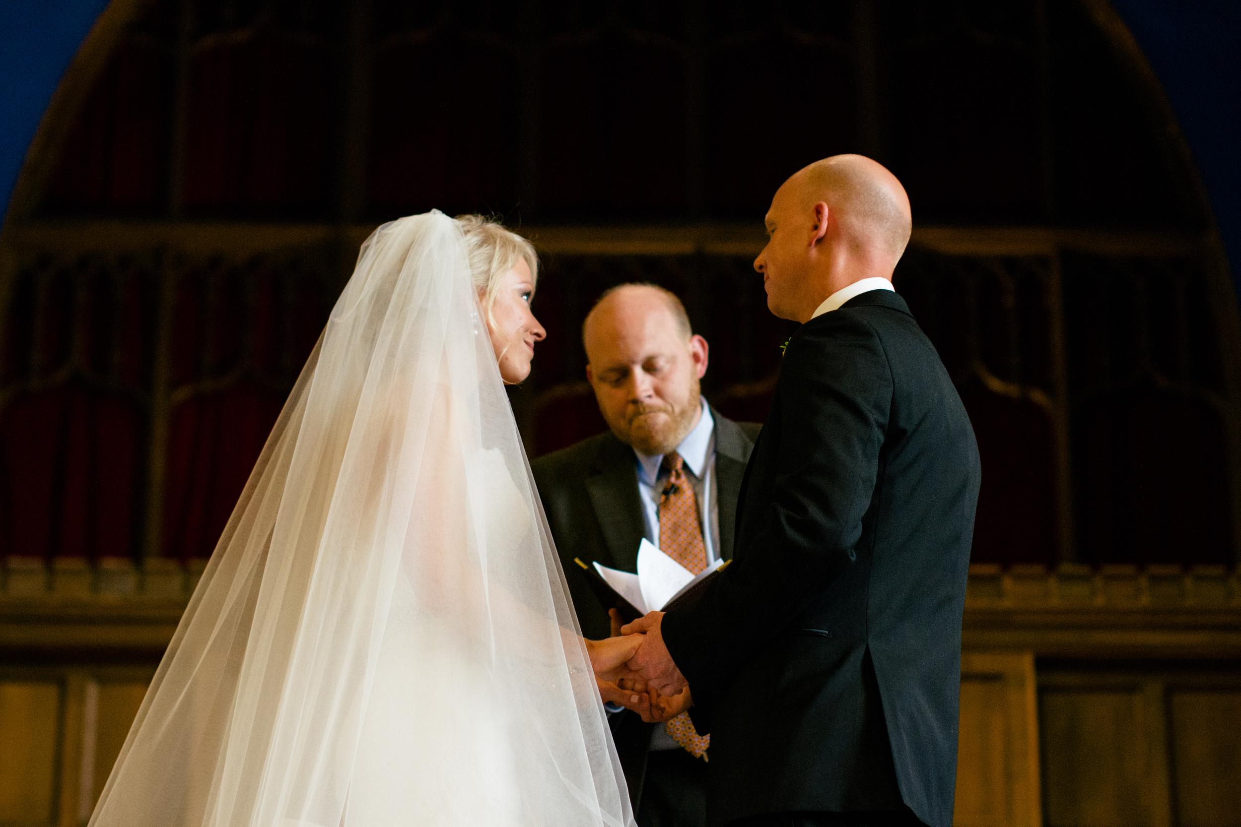 Tim & Kelly-Wedding-0886.jpg