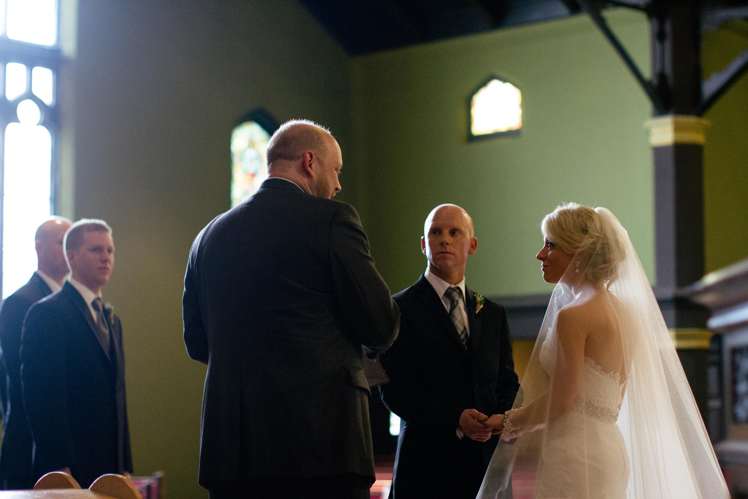 Tim-&-Kelly-Wedding-0858.png