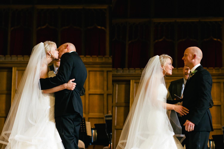 Tim-&-Kelly-Wedding-0435.1.png