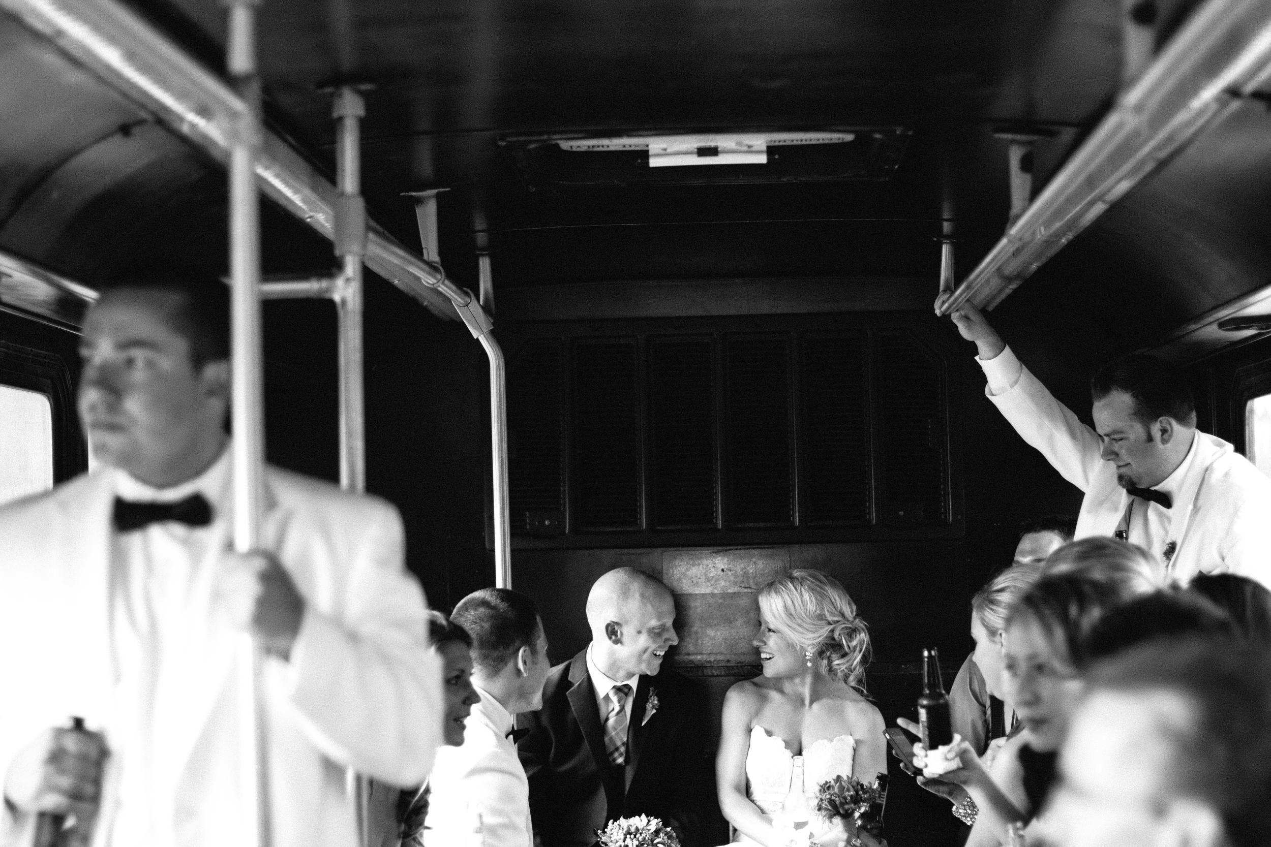 Tim & Kelly-Wedding-1337.jpg