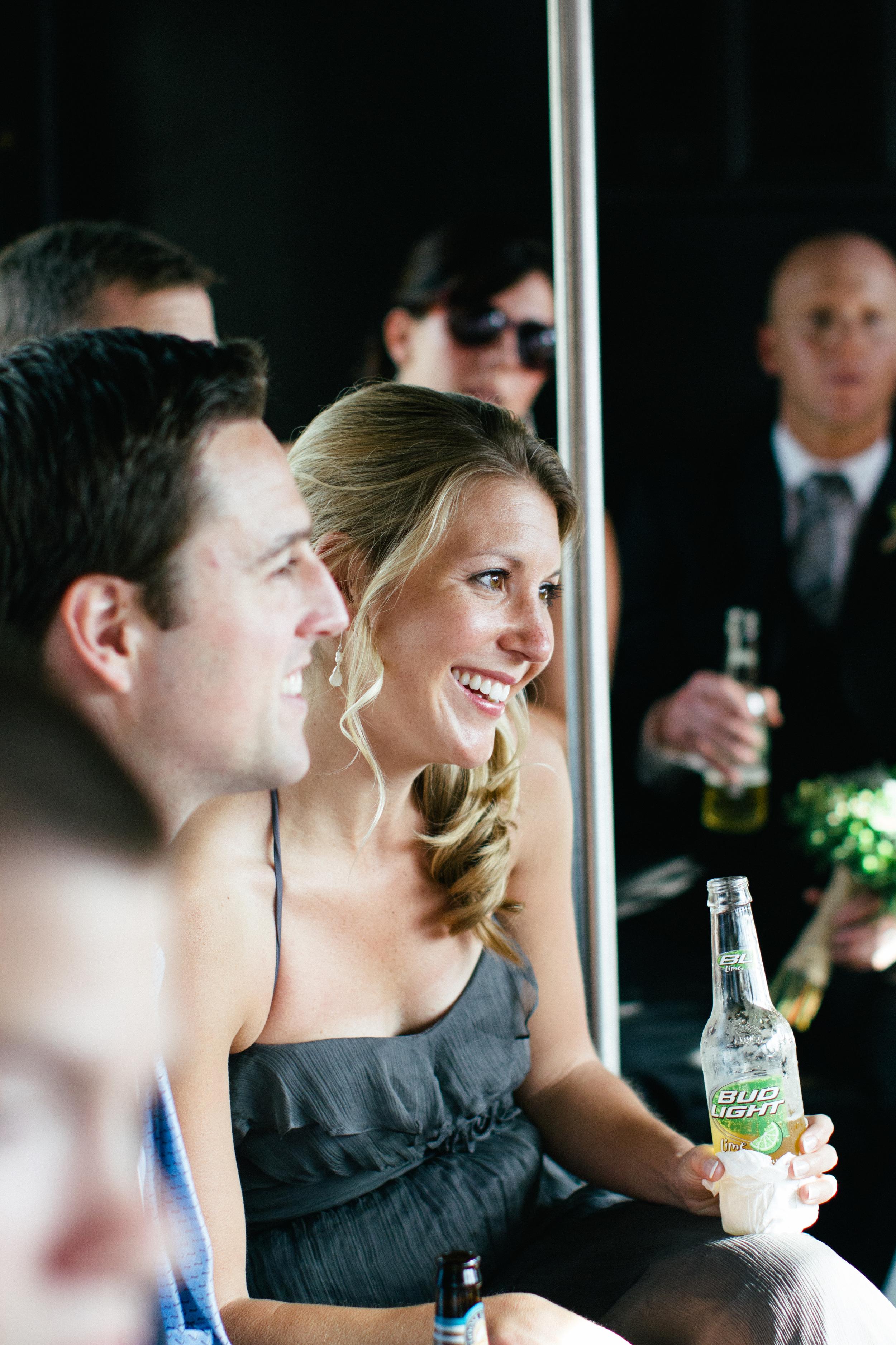 Tim & Kelly-Wedding-1457.jpg