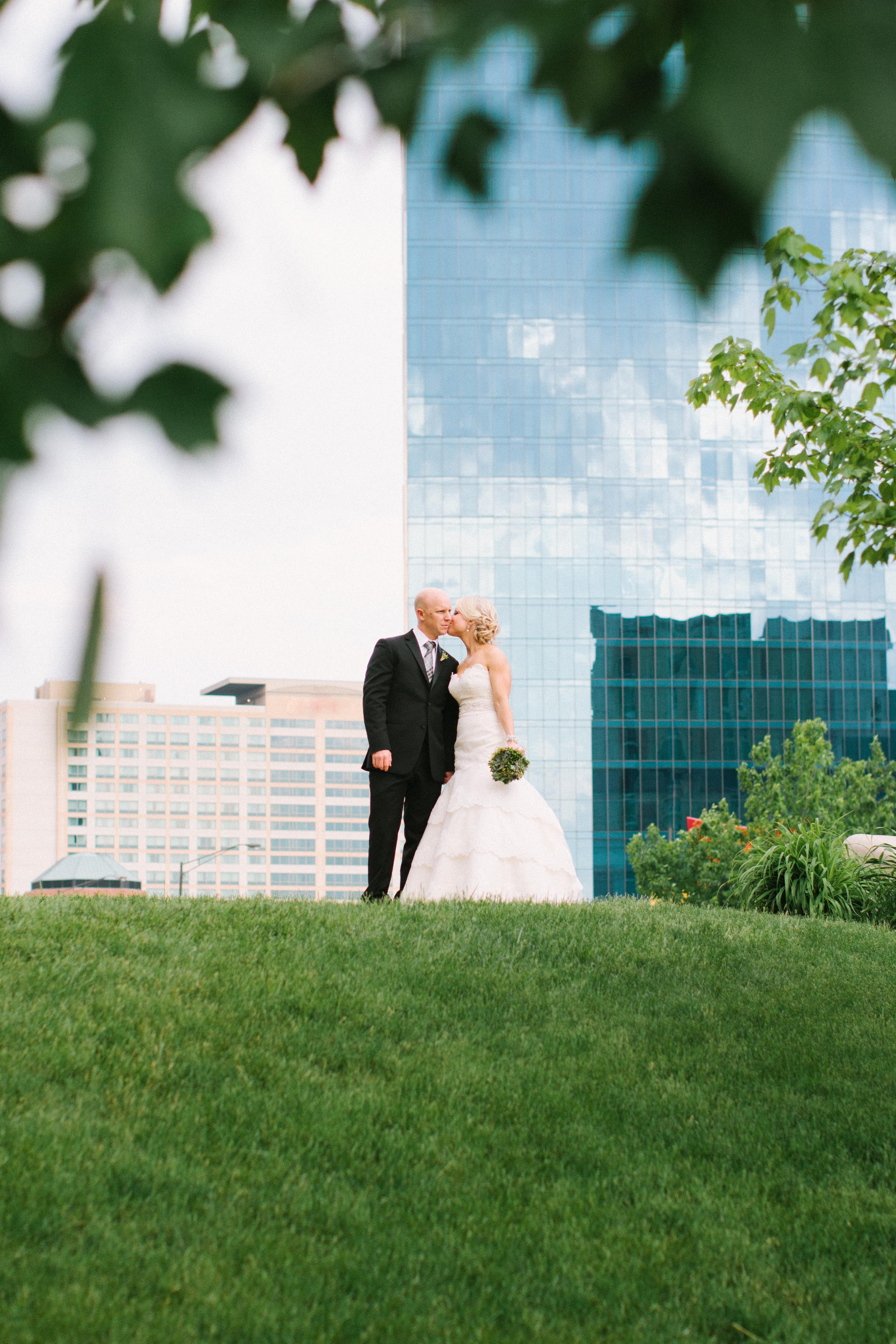 Tim & Kelly-Wedding-2028.jpg
