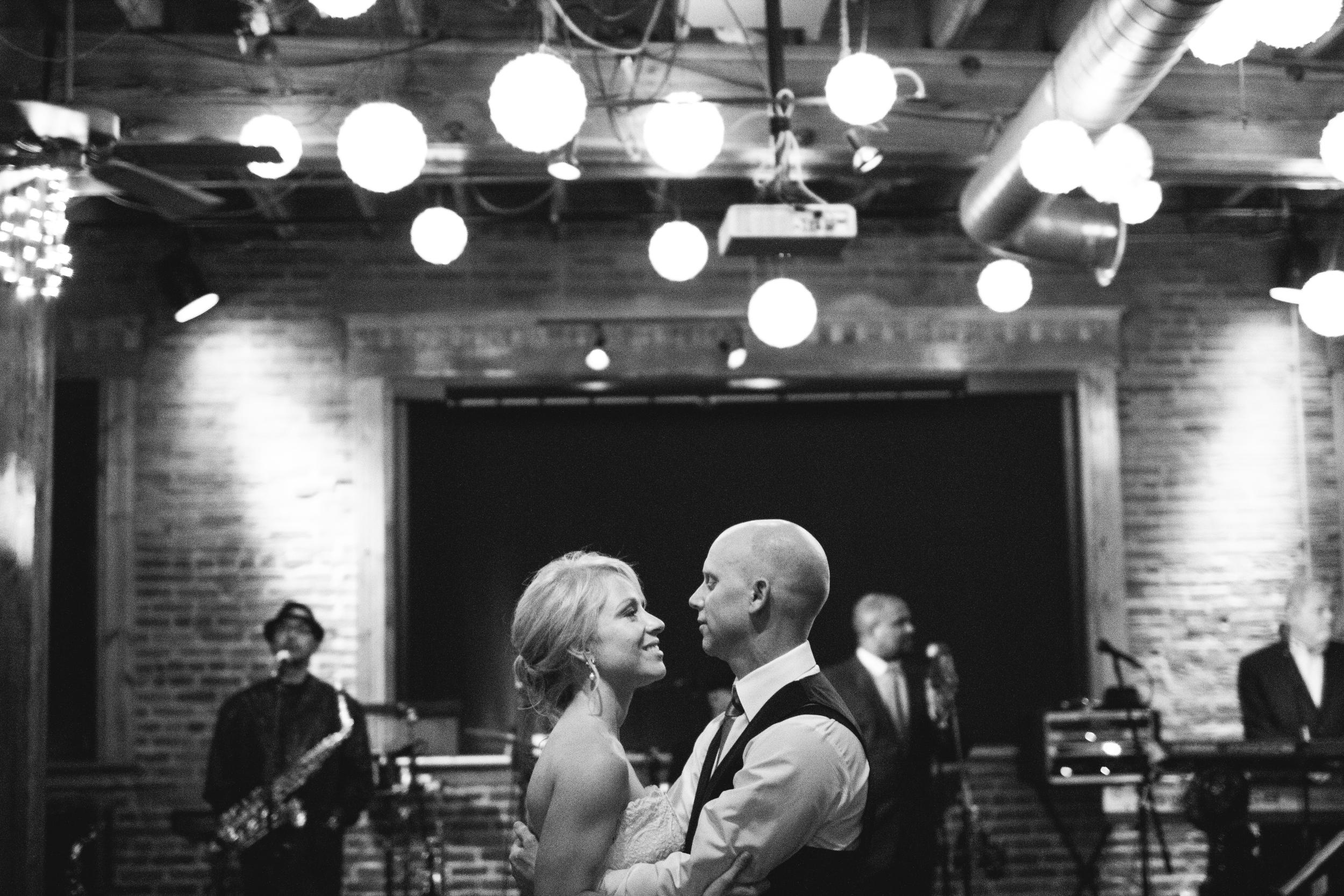 Tim & Kelly-Wedding-2727.jpg