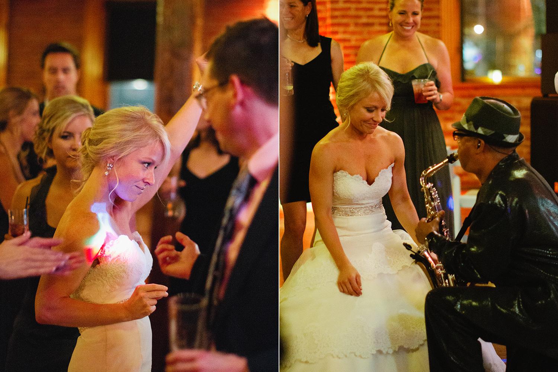 Tim-&-Kelly-Wedding-3001.1.png