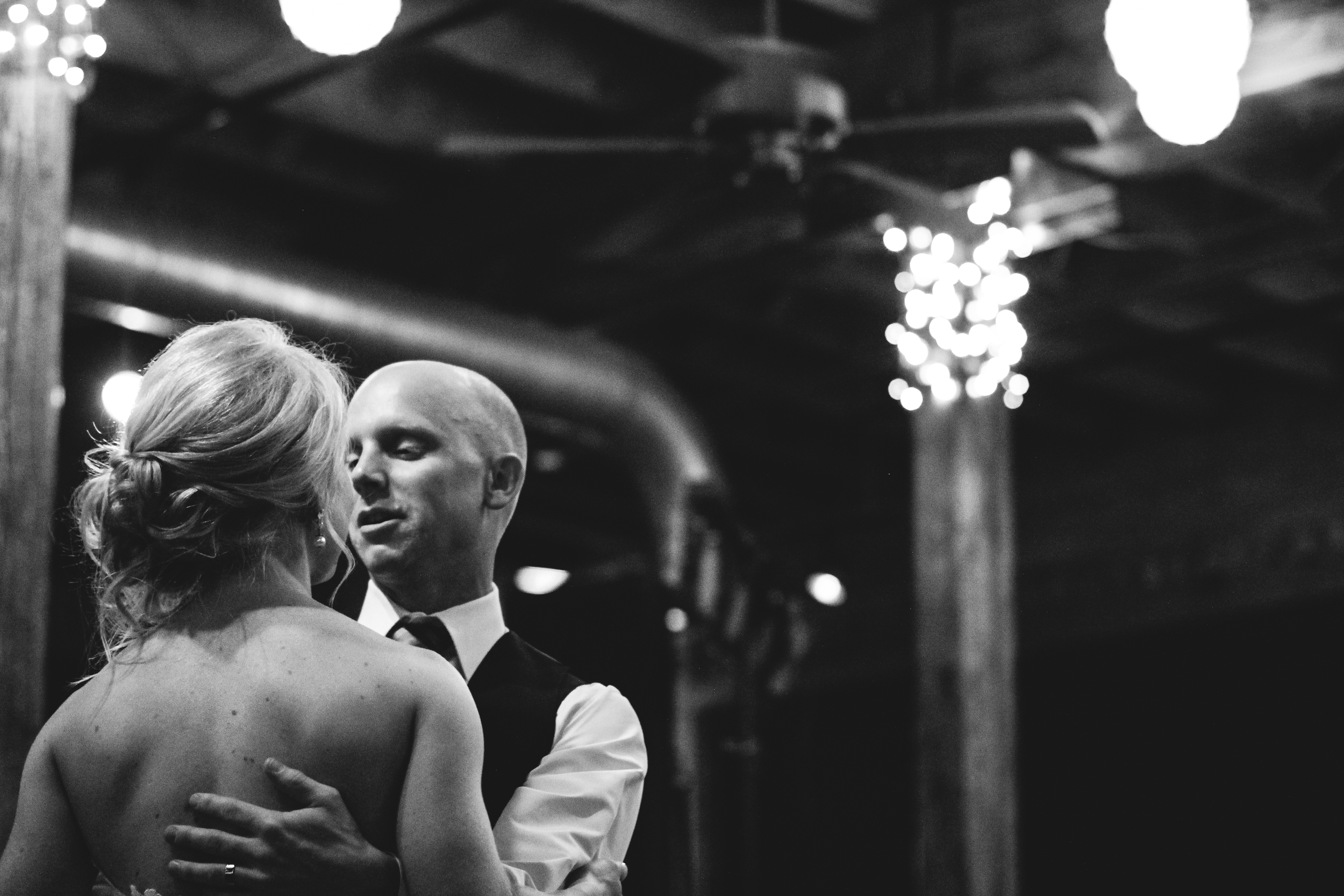 Tim & Kelly-Wedding-2401.jpg