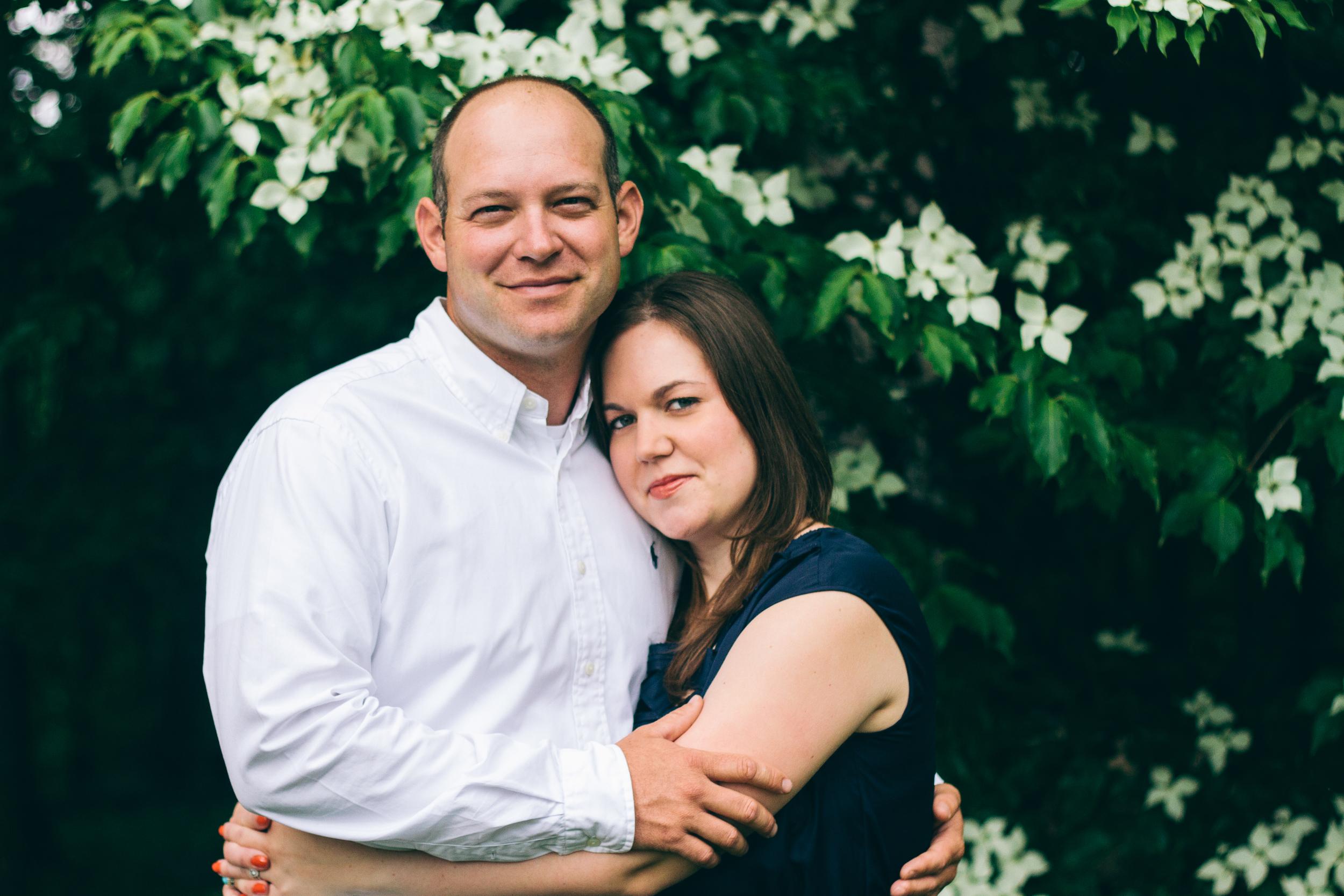 Brett & Katie ES Color-7622.jpg