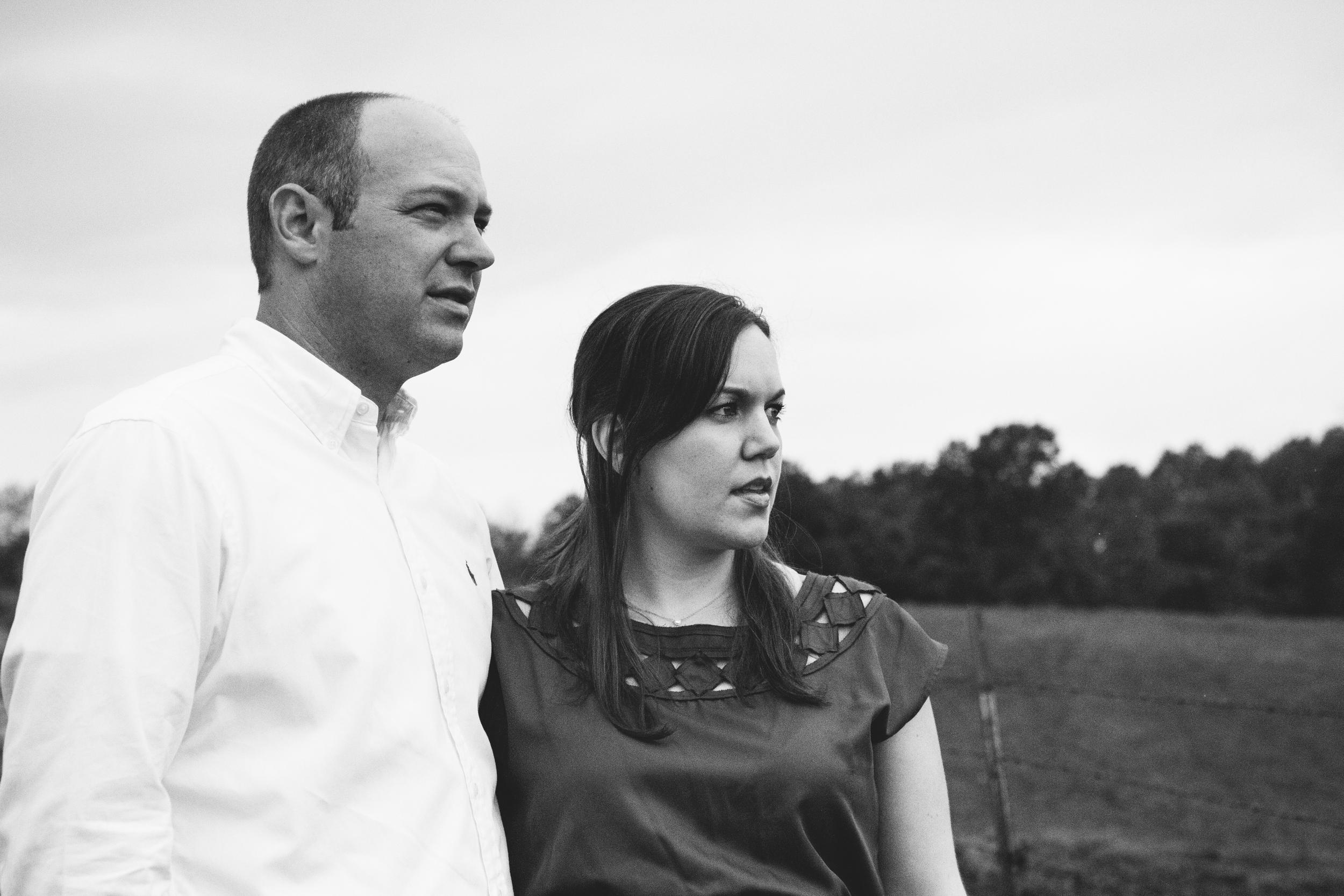 Brett & Katie ES BW-8074.jpg