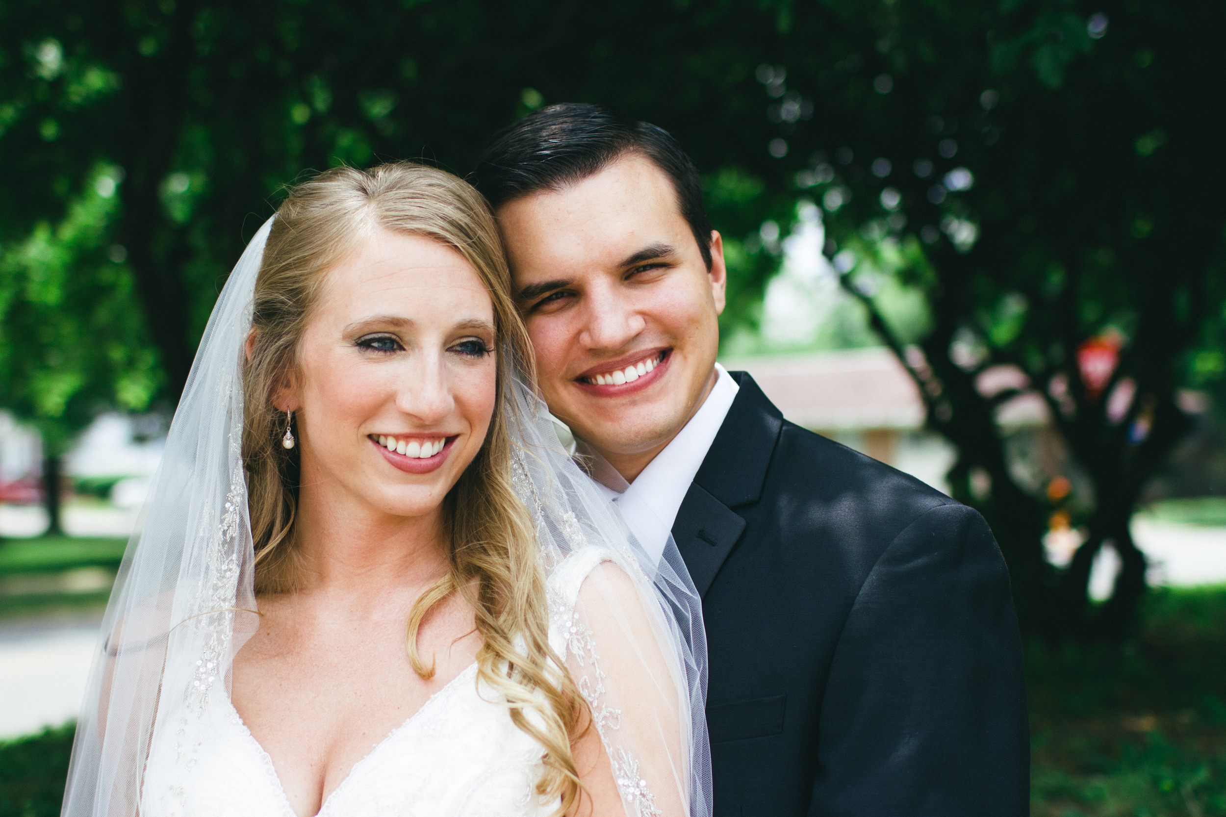 Andrew & Ande Color-4985.jpg
