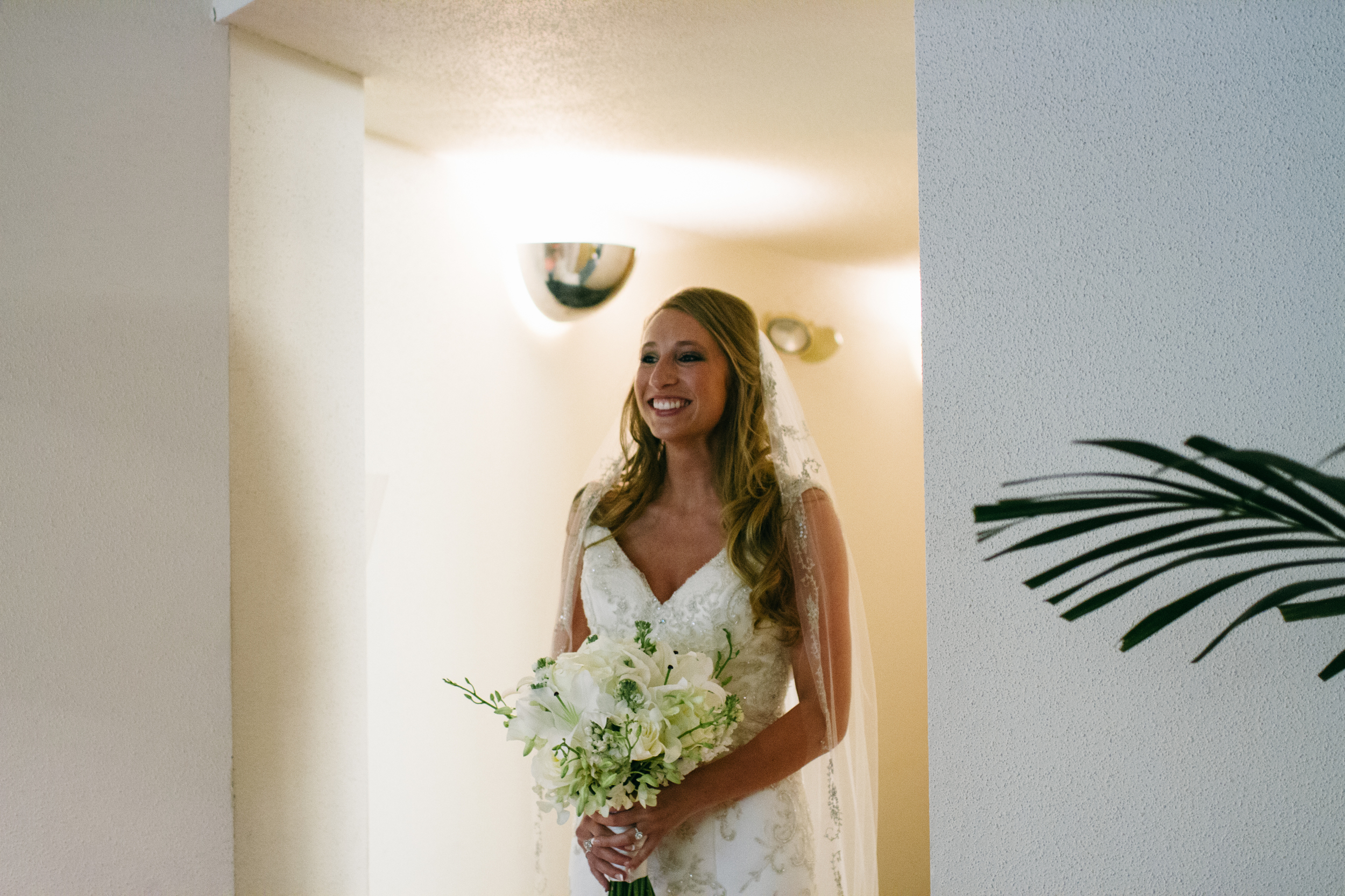 Andrew & Ande Color-5787.jpg