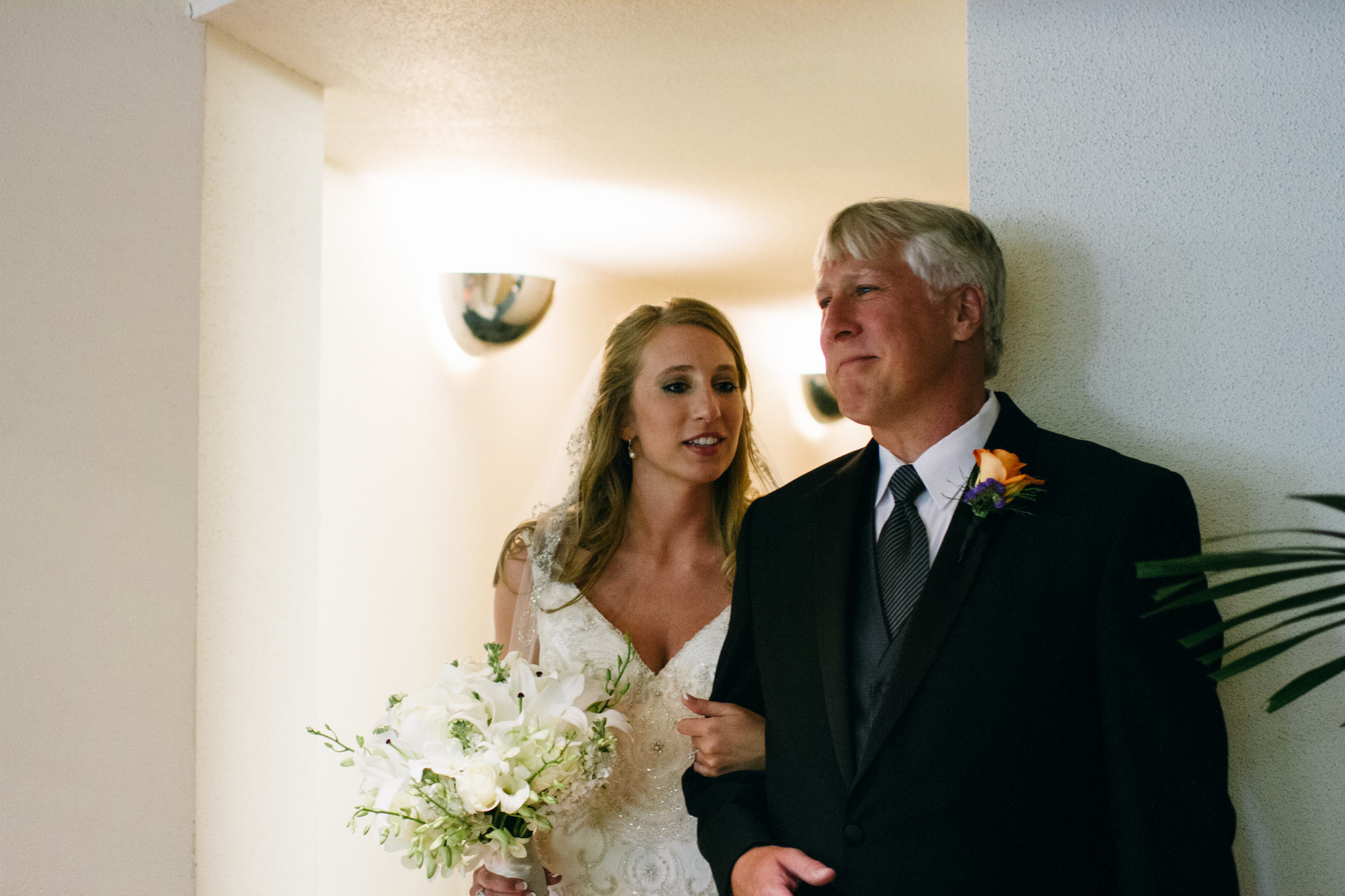 Andrew & Ande Color-5792.jpg