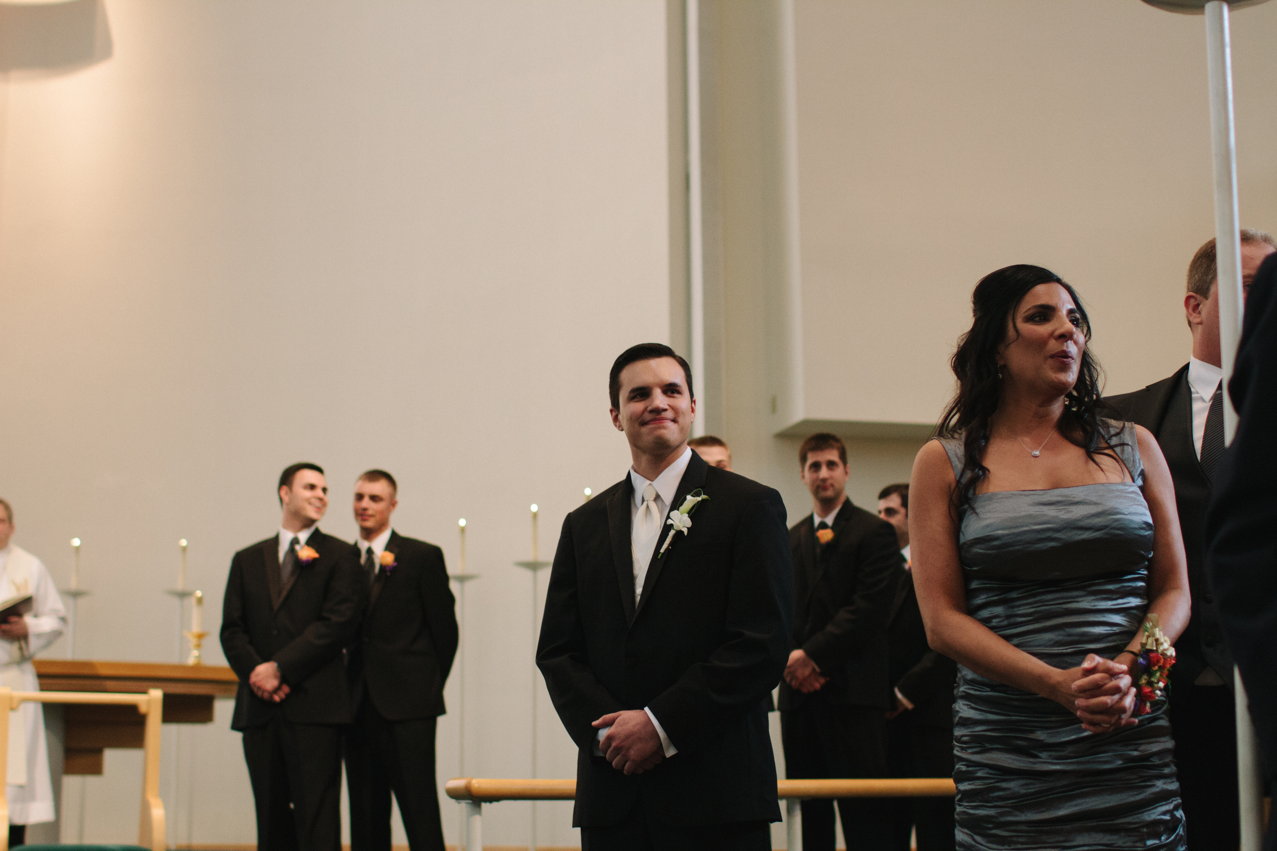 Andrew & Ande Color-5810.jpg