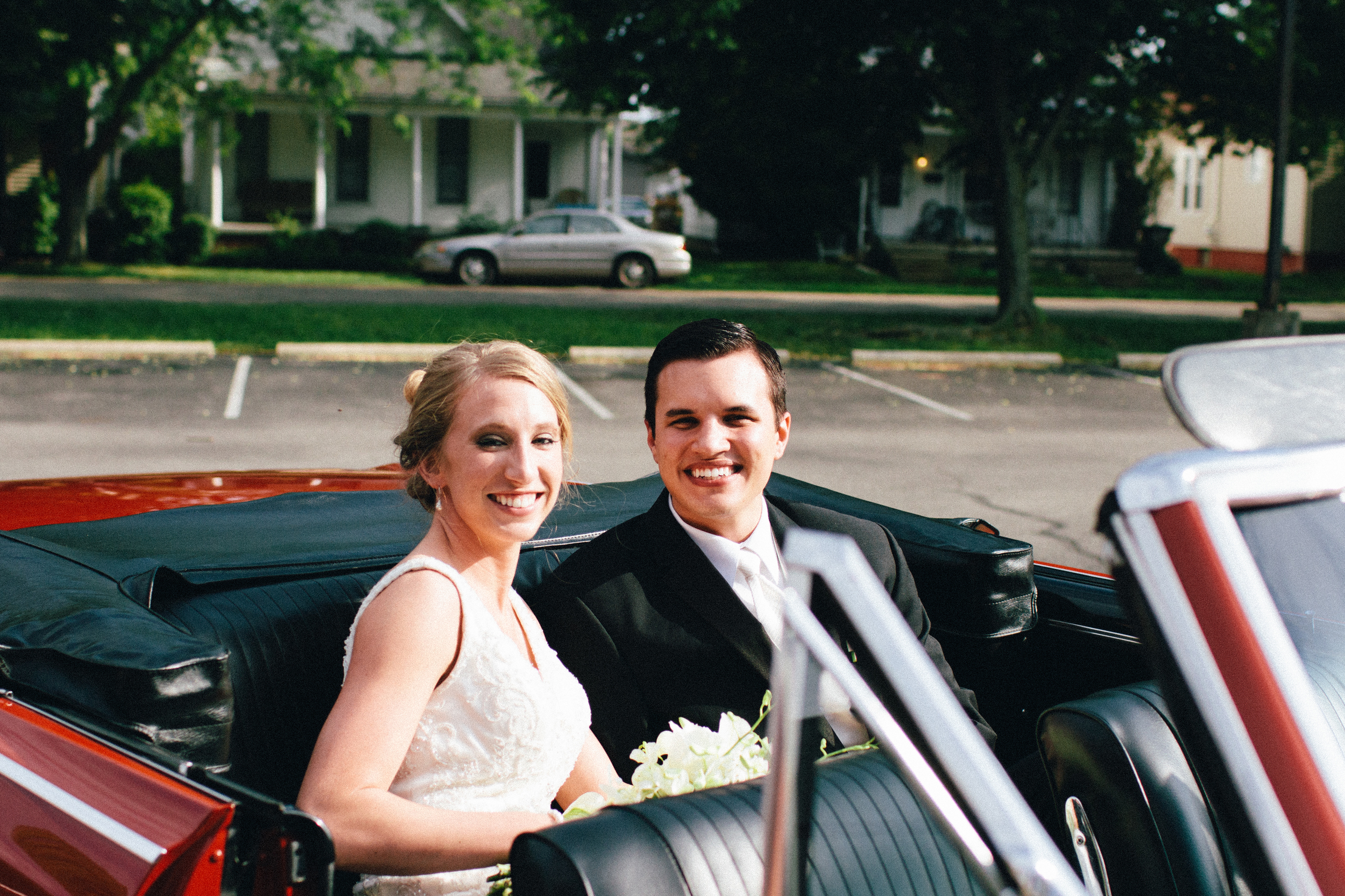 Andrew & Ande Color-6170.jpg