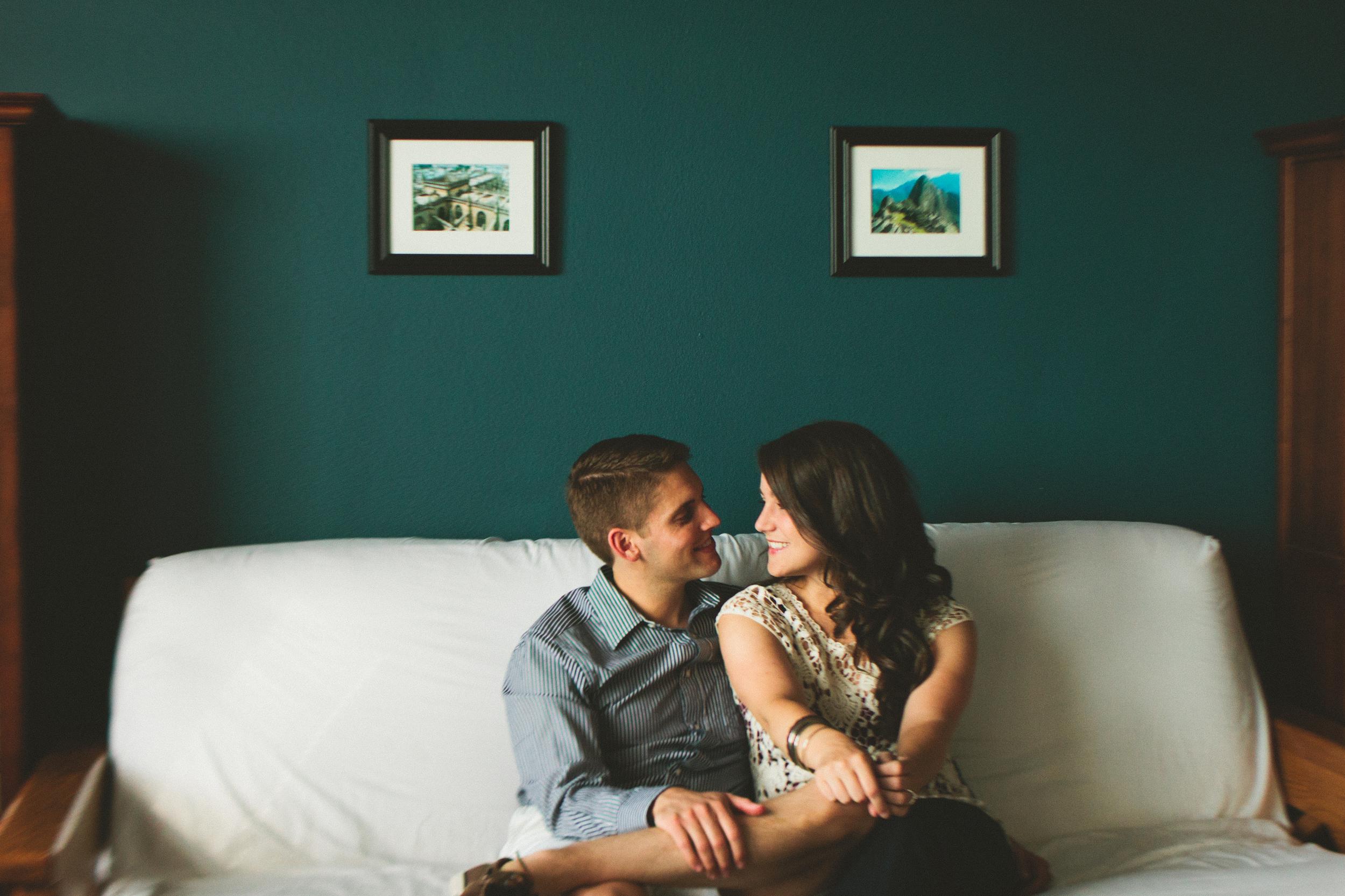 Davey & Kaylee-Color-2796.jpg