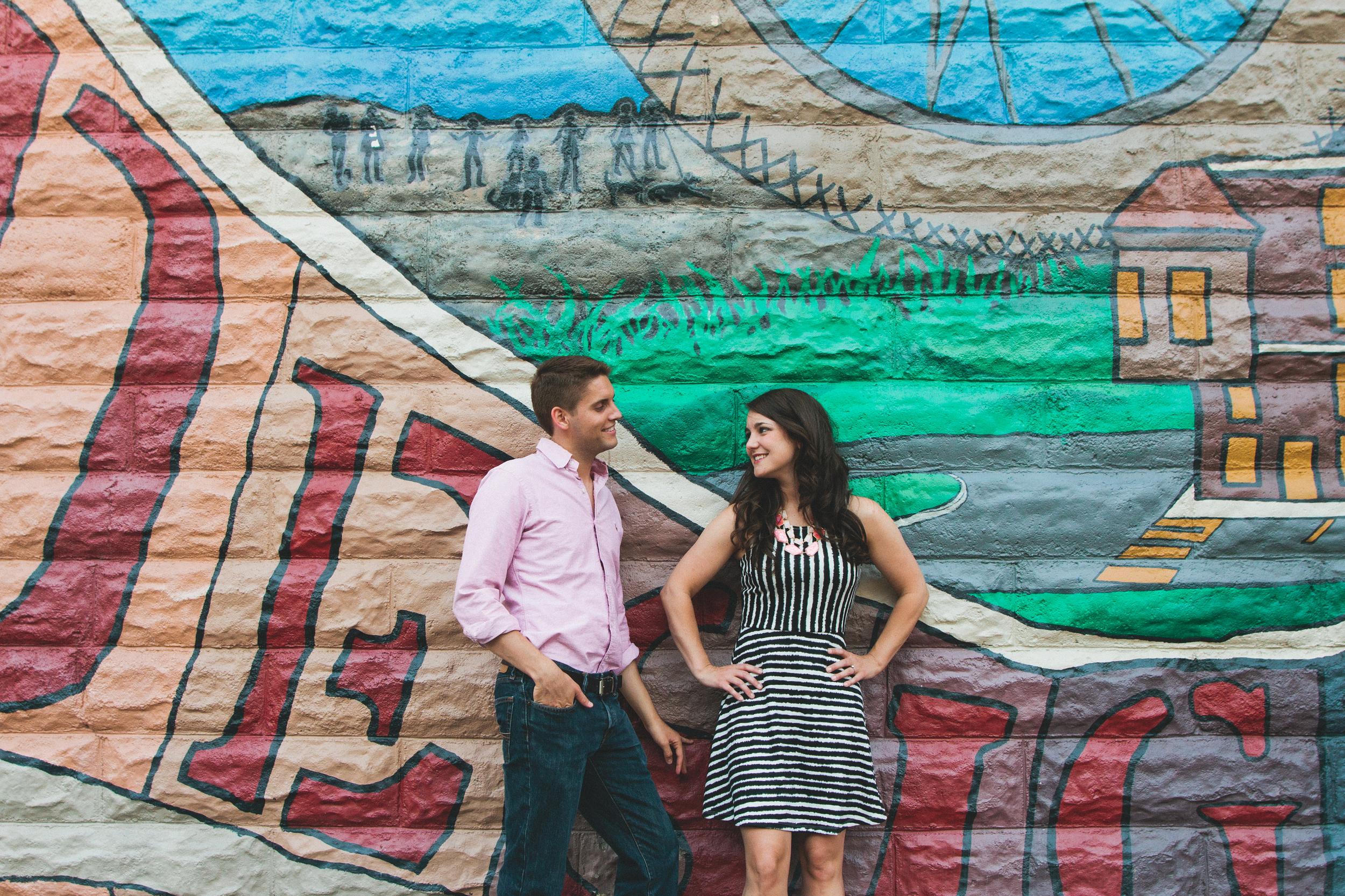 Davey & Kaylee-Color-2926.jpg