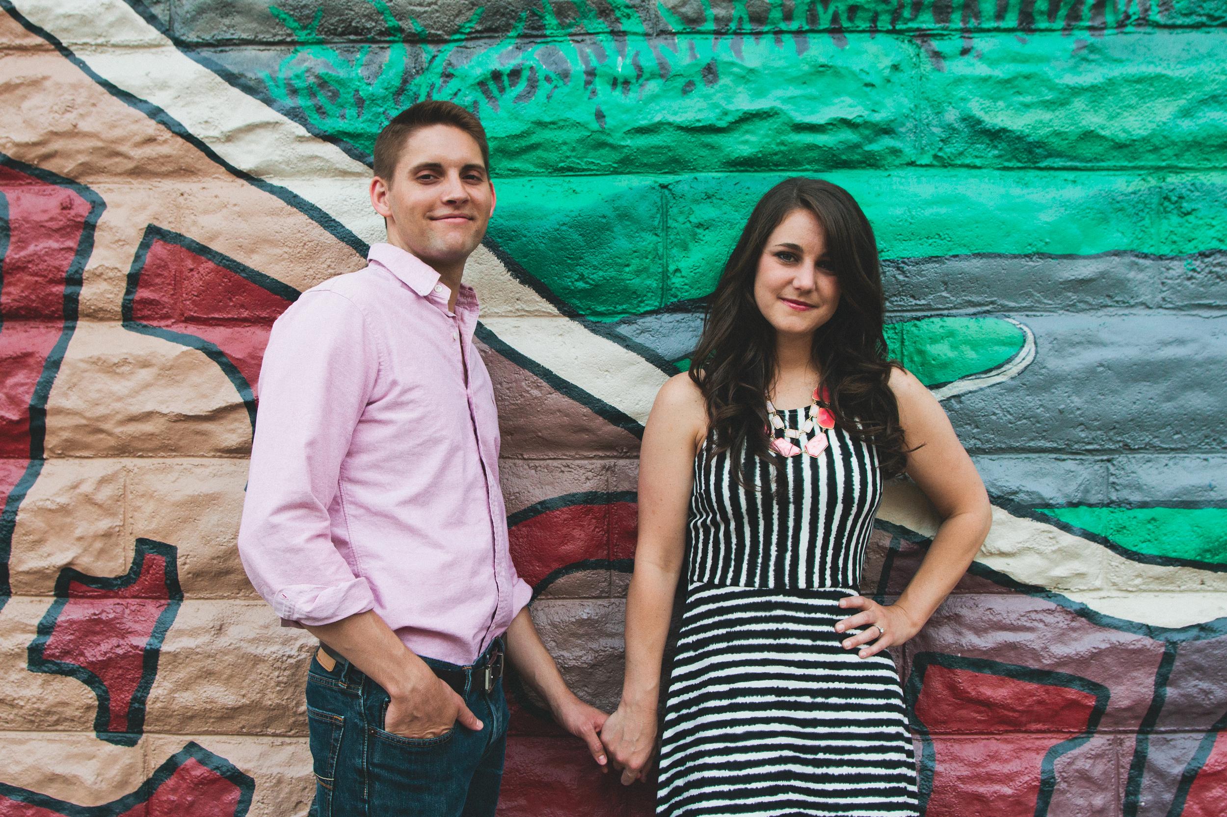Davey & Kaylee-Color-2935.jpg