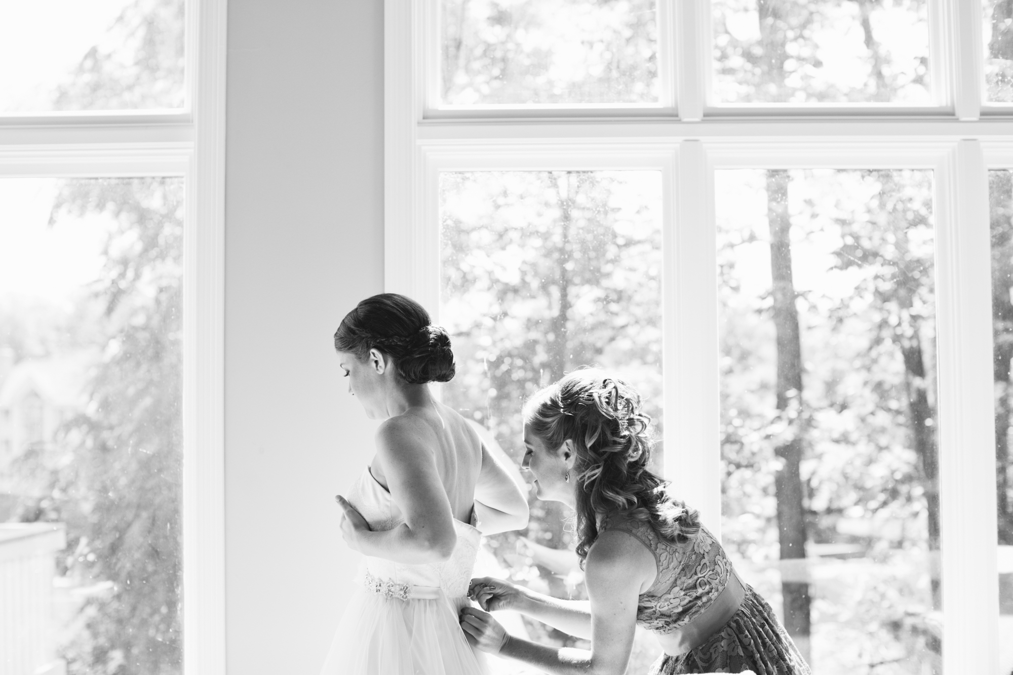 Davey & Kaylee Wed (22 of 983).jpg
