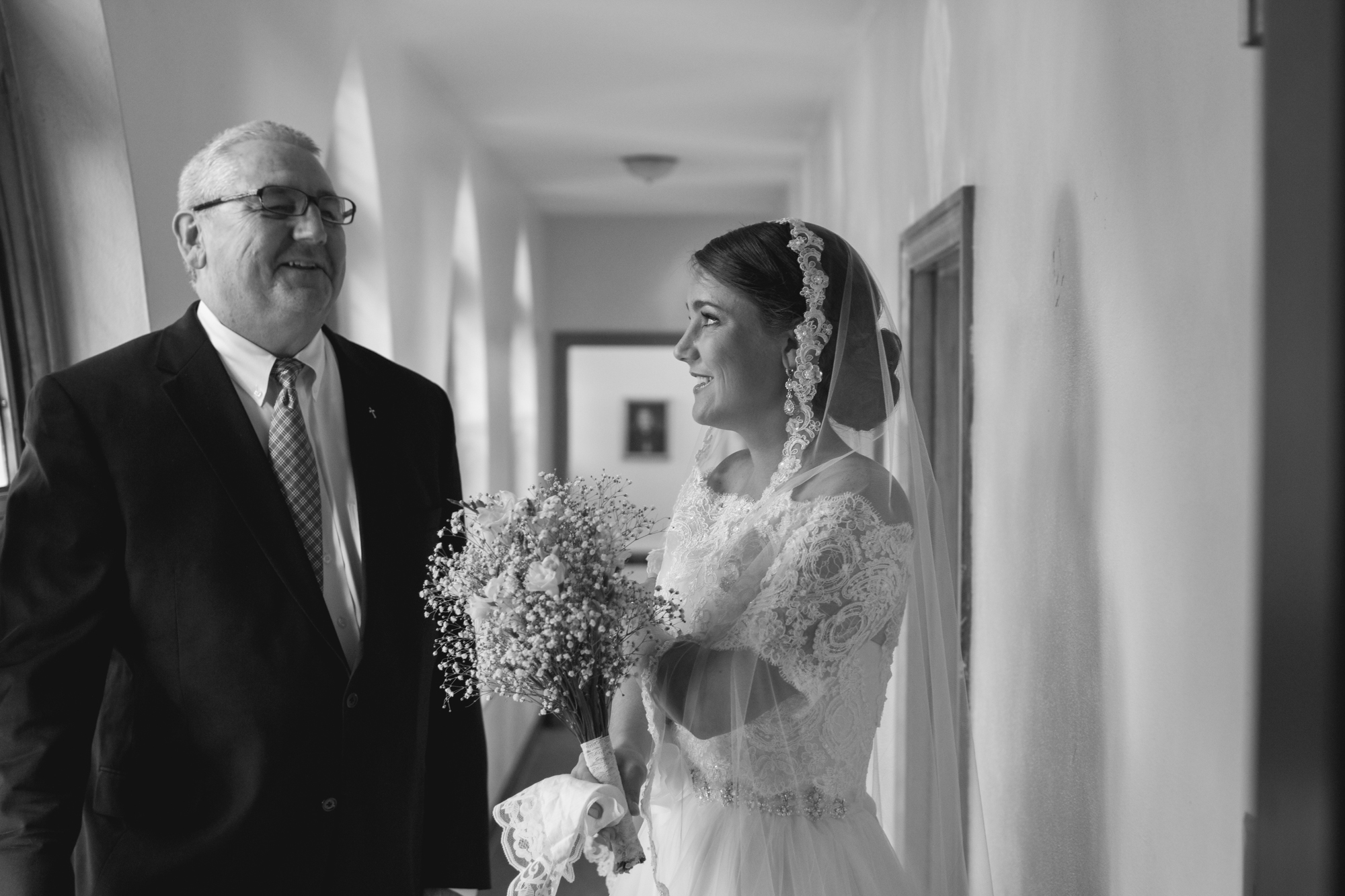 Davey & Kaylee Wed (350 of 983).jpg