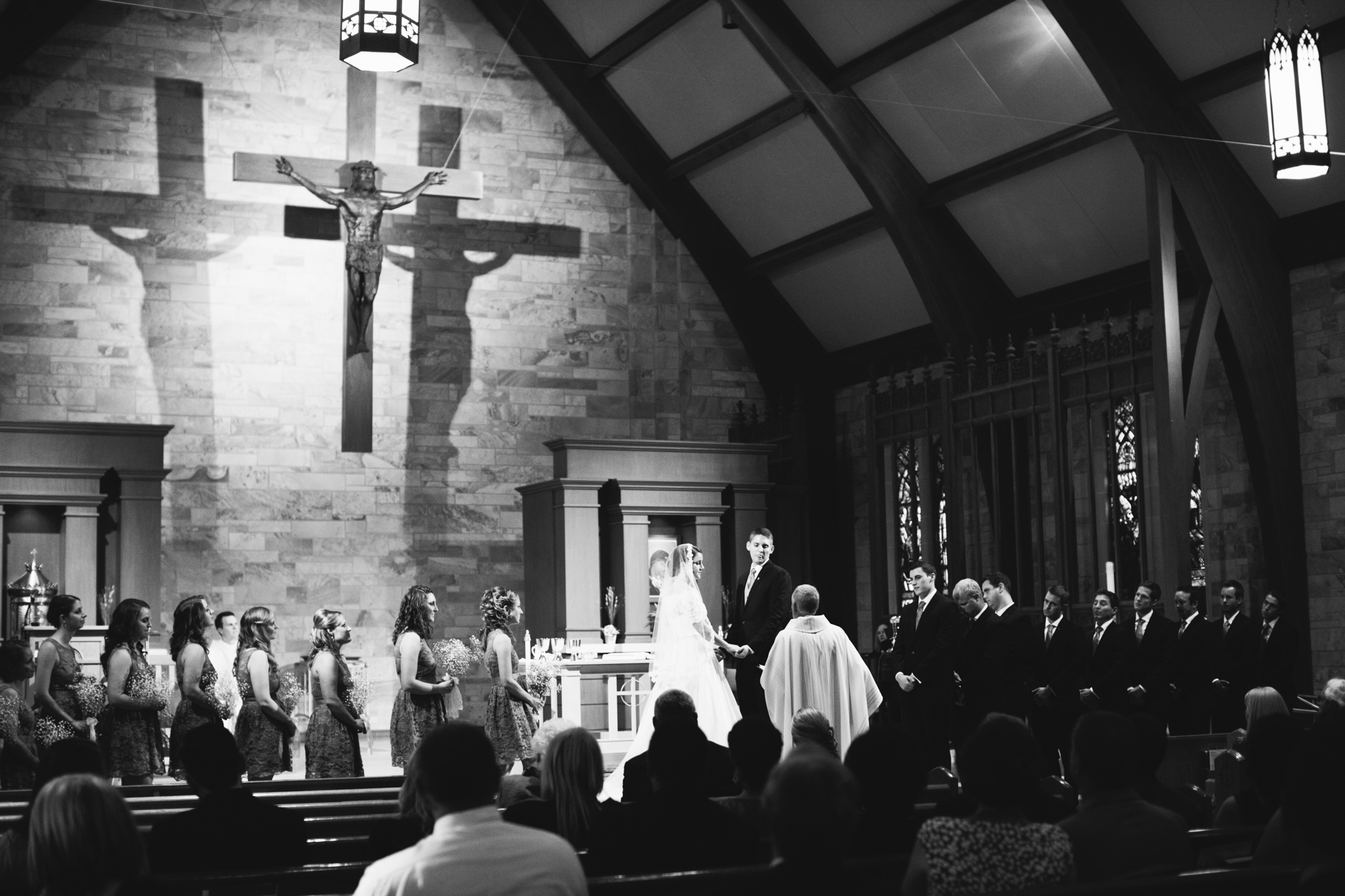 Davey & Kaylee Wed (403 of 983).jpg