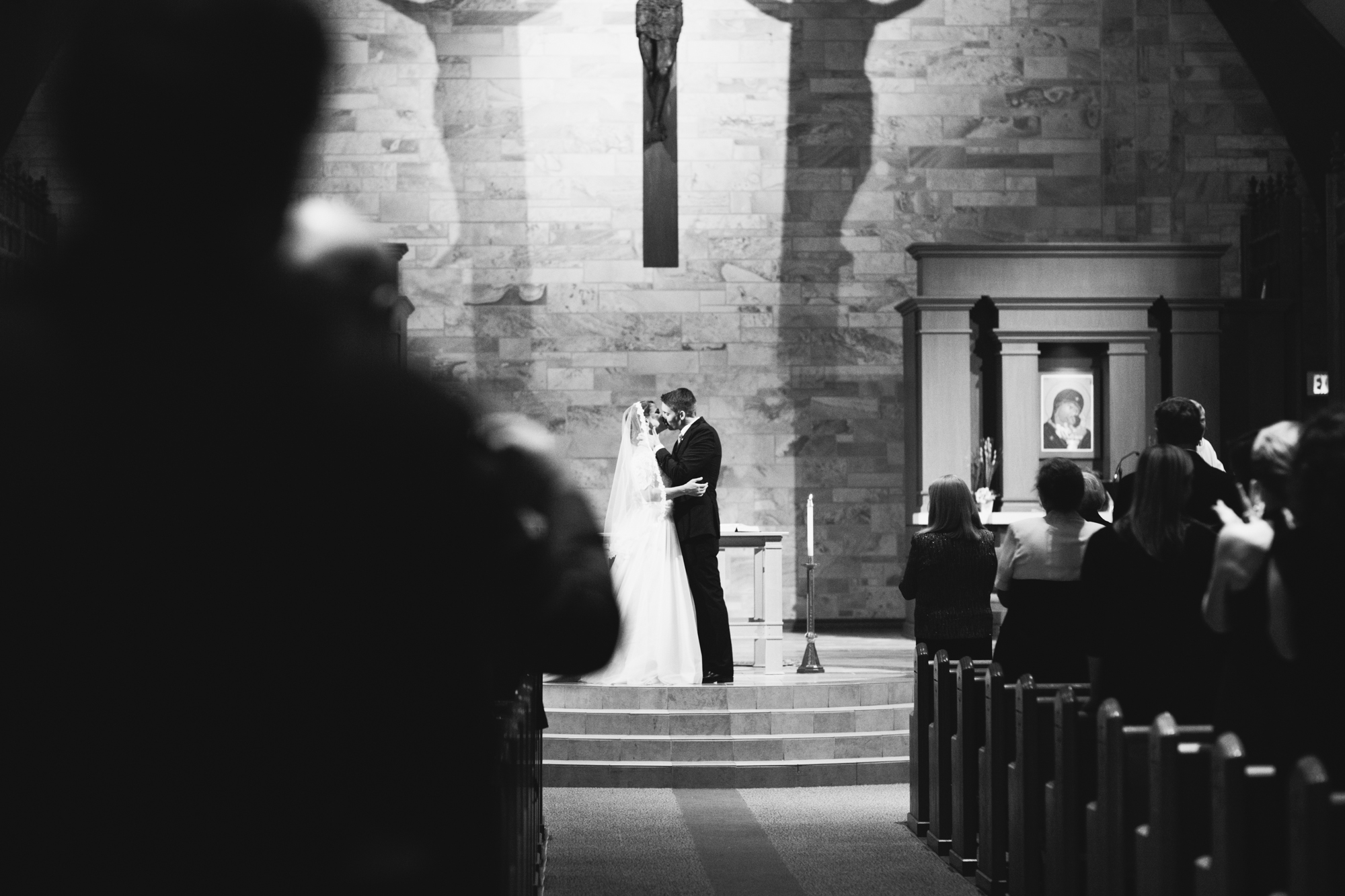 Davey & Kaylee Wed (447 of 983).jpg