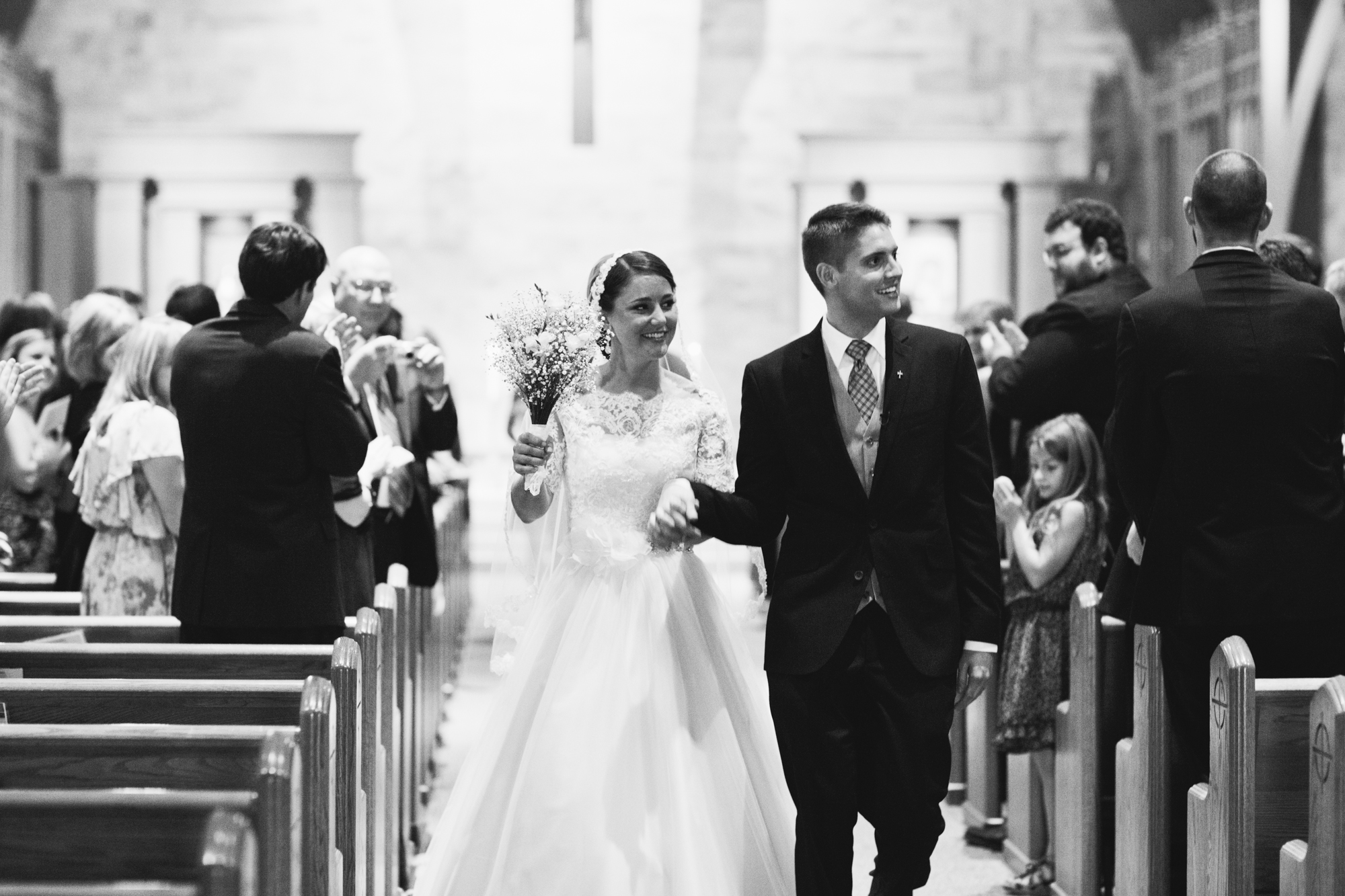 Davey & Kaylee Wed (453 of 983).jpg