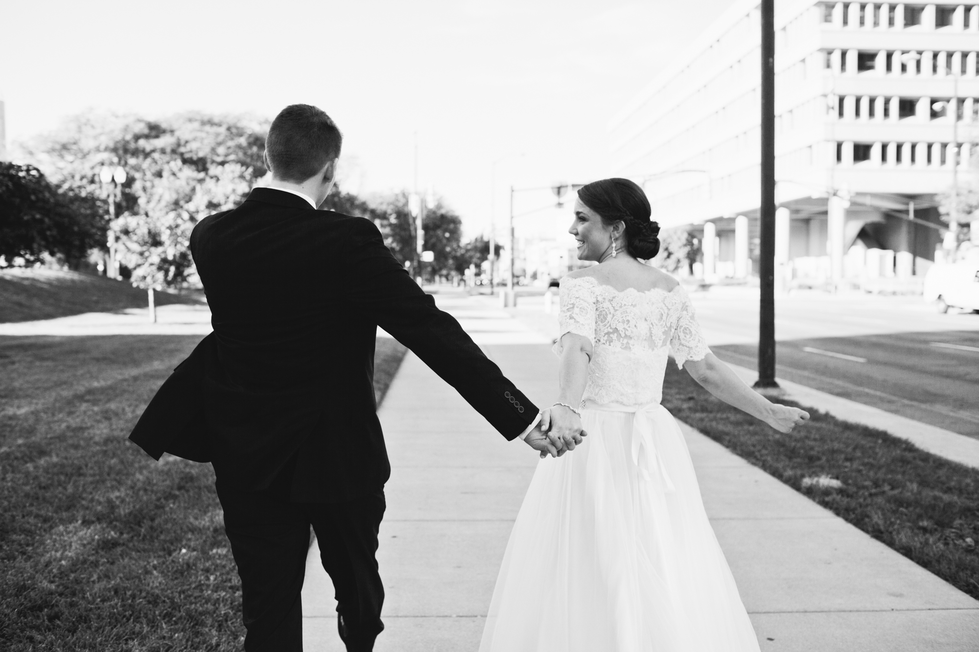 Davey & Kaylee Wed (564 of 983).jpg