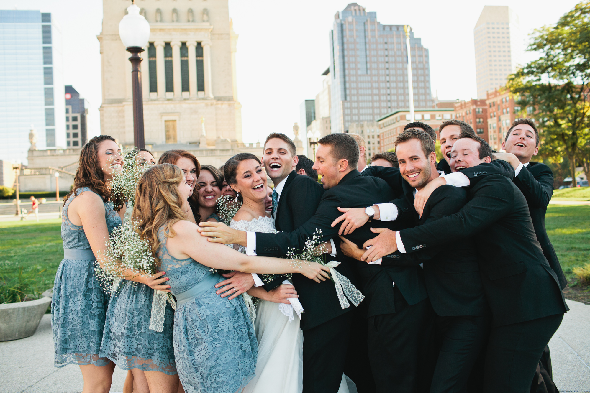 Davey & Kaylee Wed (596 of 983).jpg