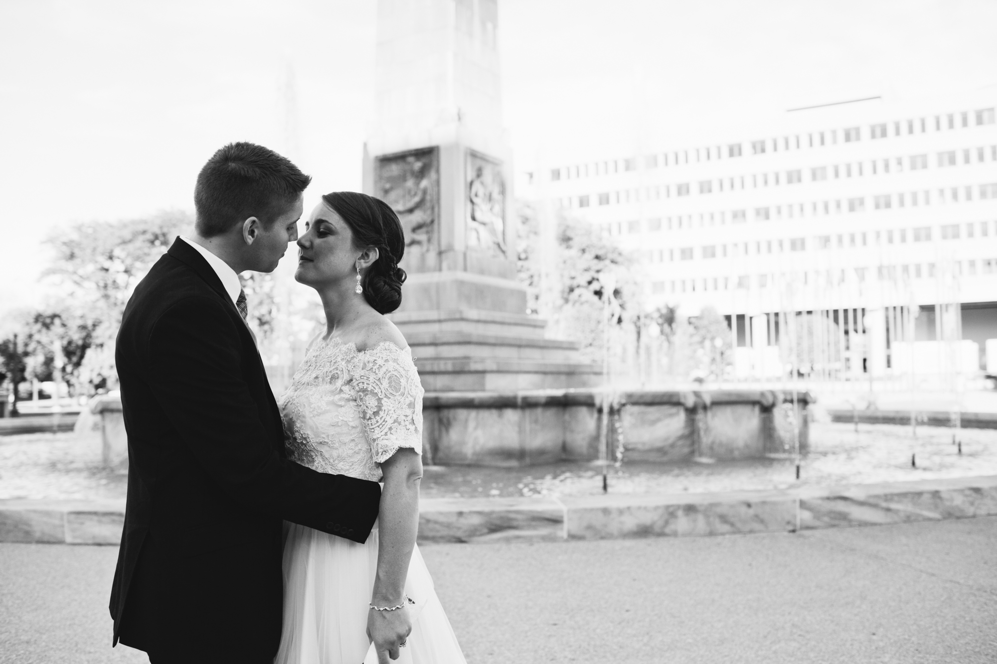 Davey & Kaylee Wed (613 of 983).jpg