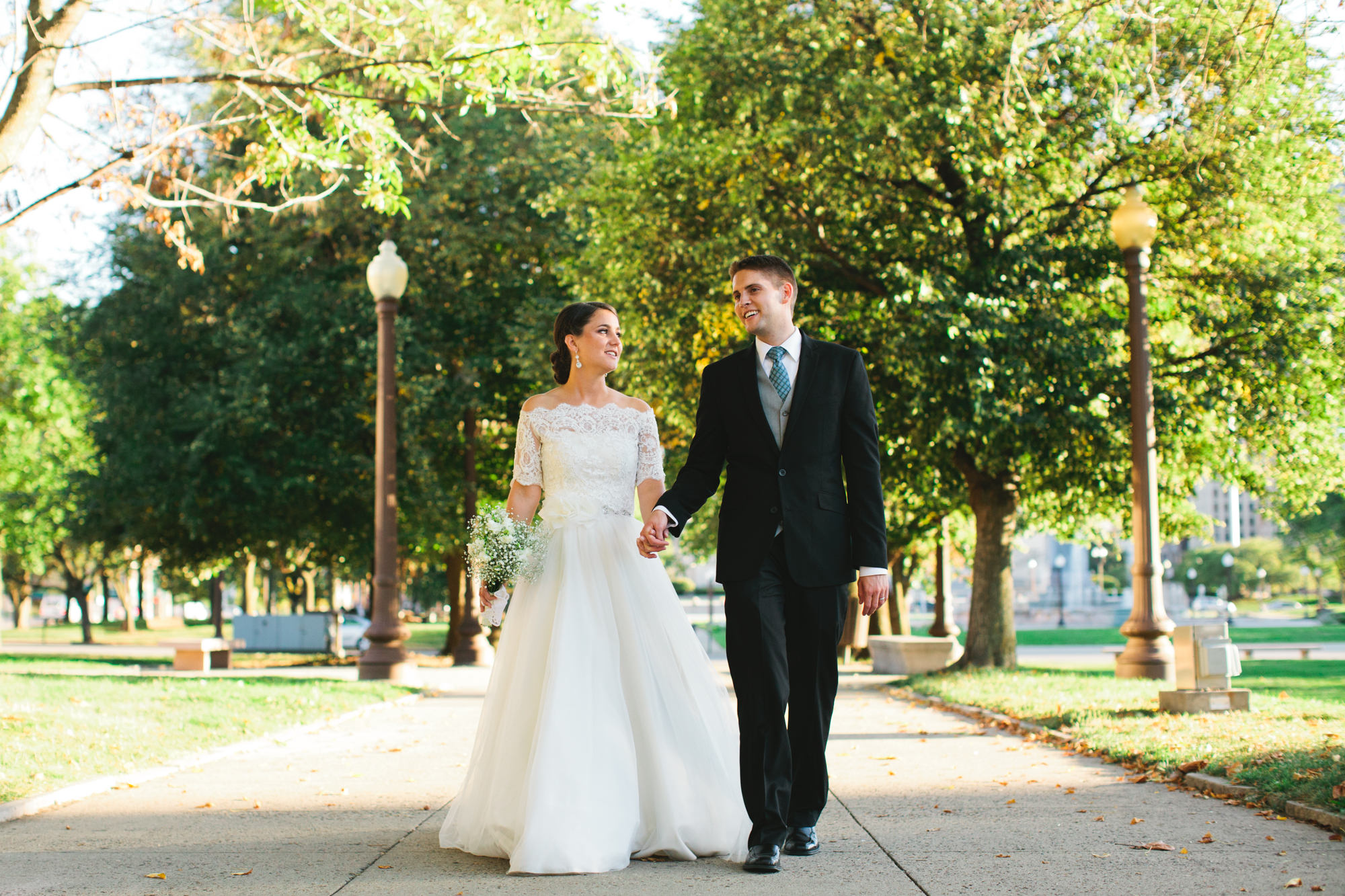 Davey & Kaylee Wed (646 of 983).jpg