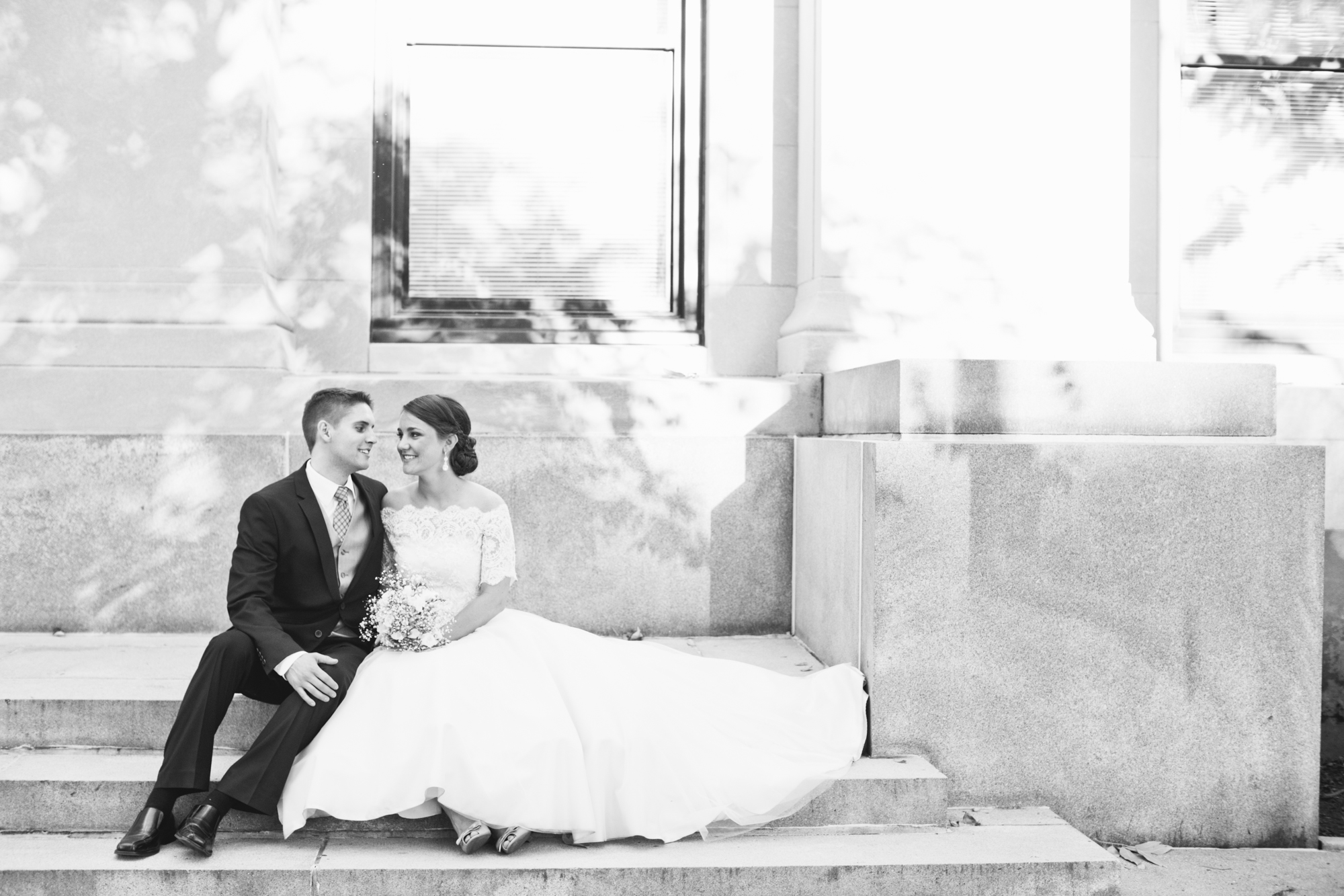 Davey & Kaylee Wed (656 of 983).jpg