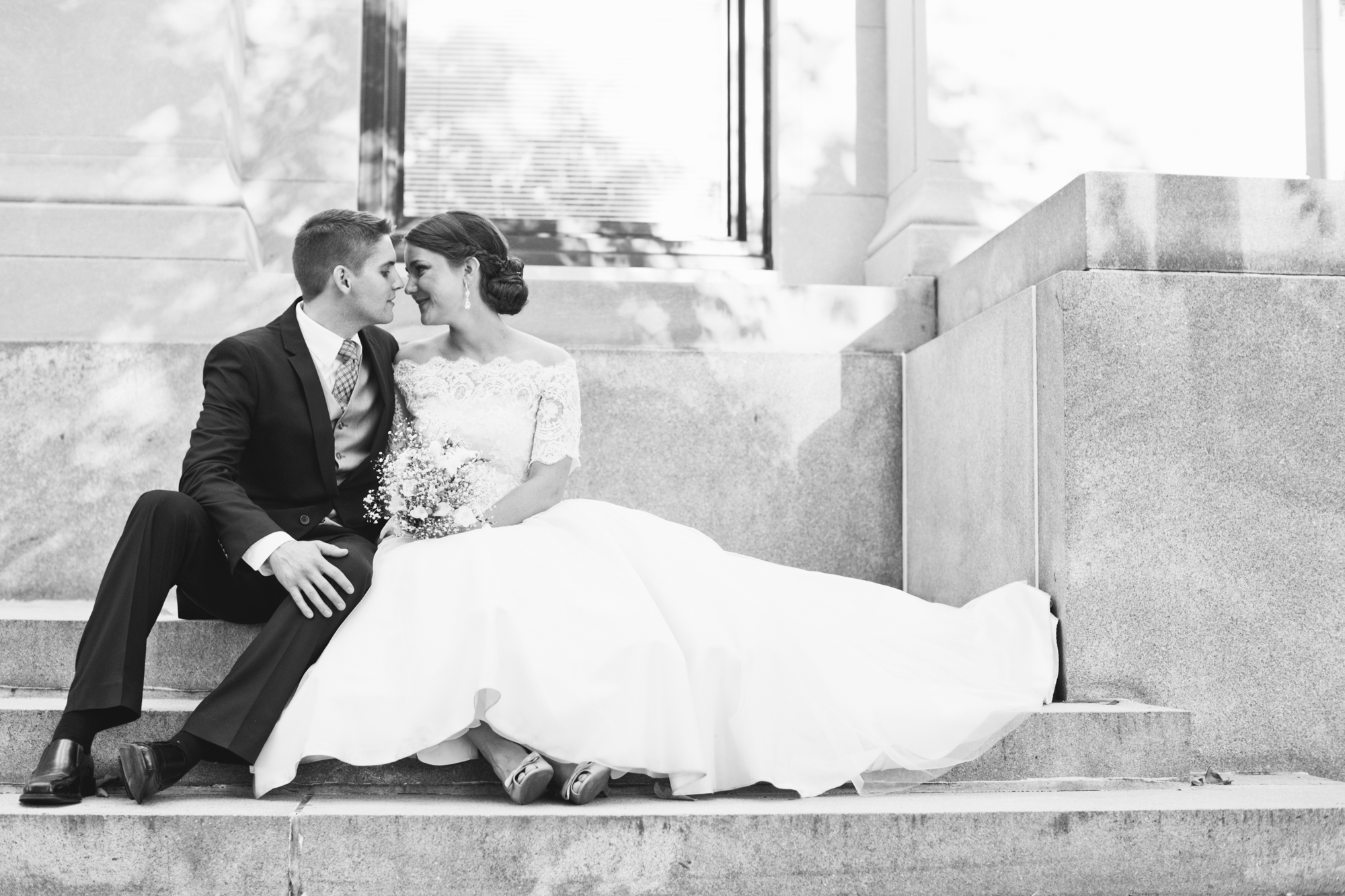 Davey & Kaylee Wed (662 of 983).jpg