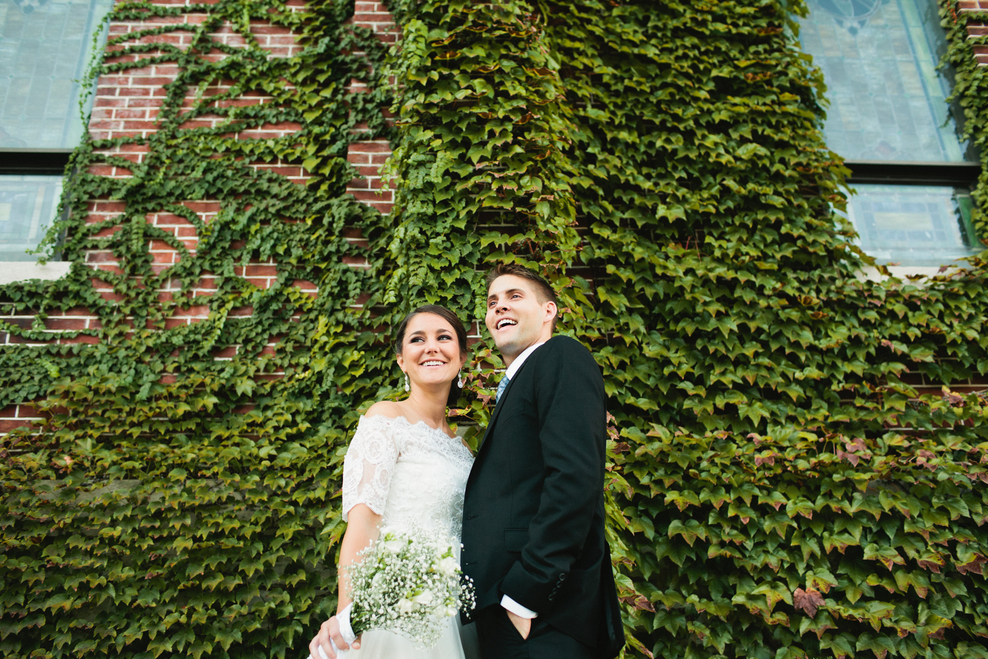 Davey & Kaylee Wed (668 of 983).jpg