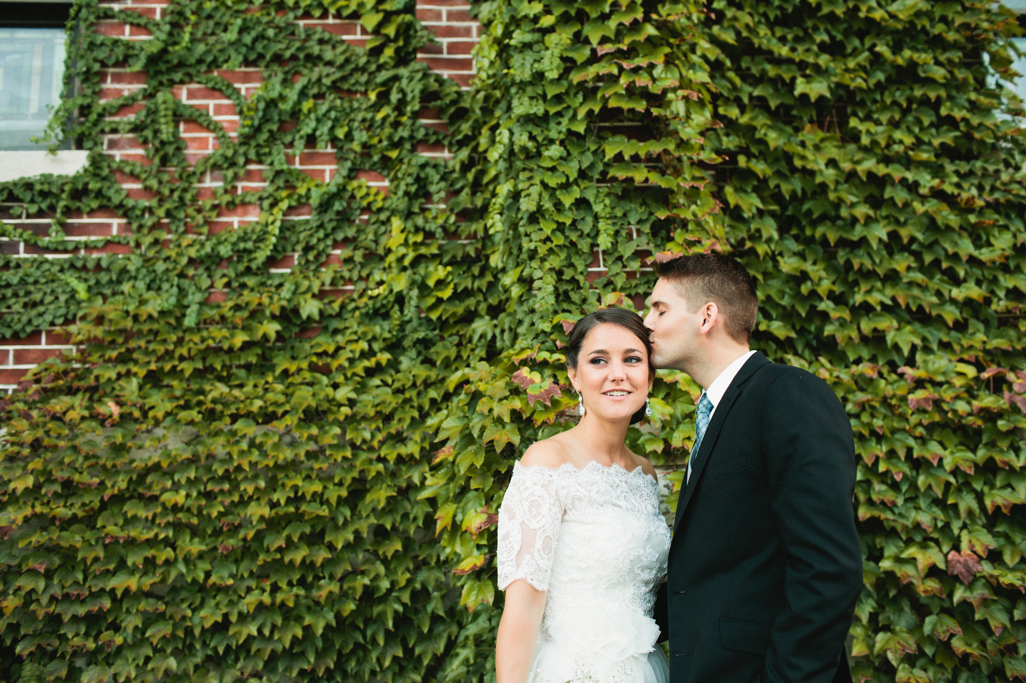 Davey & Kaylee Wed (673 of 983).jpg