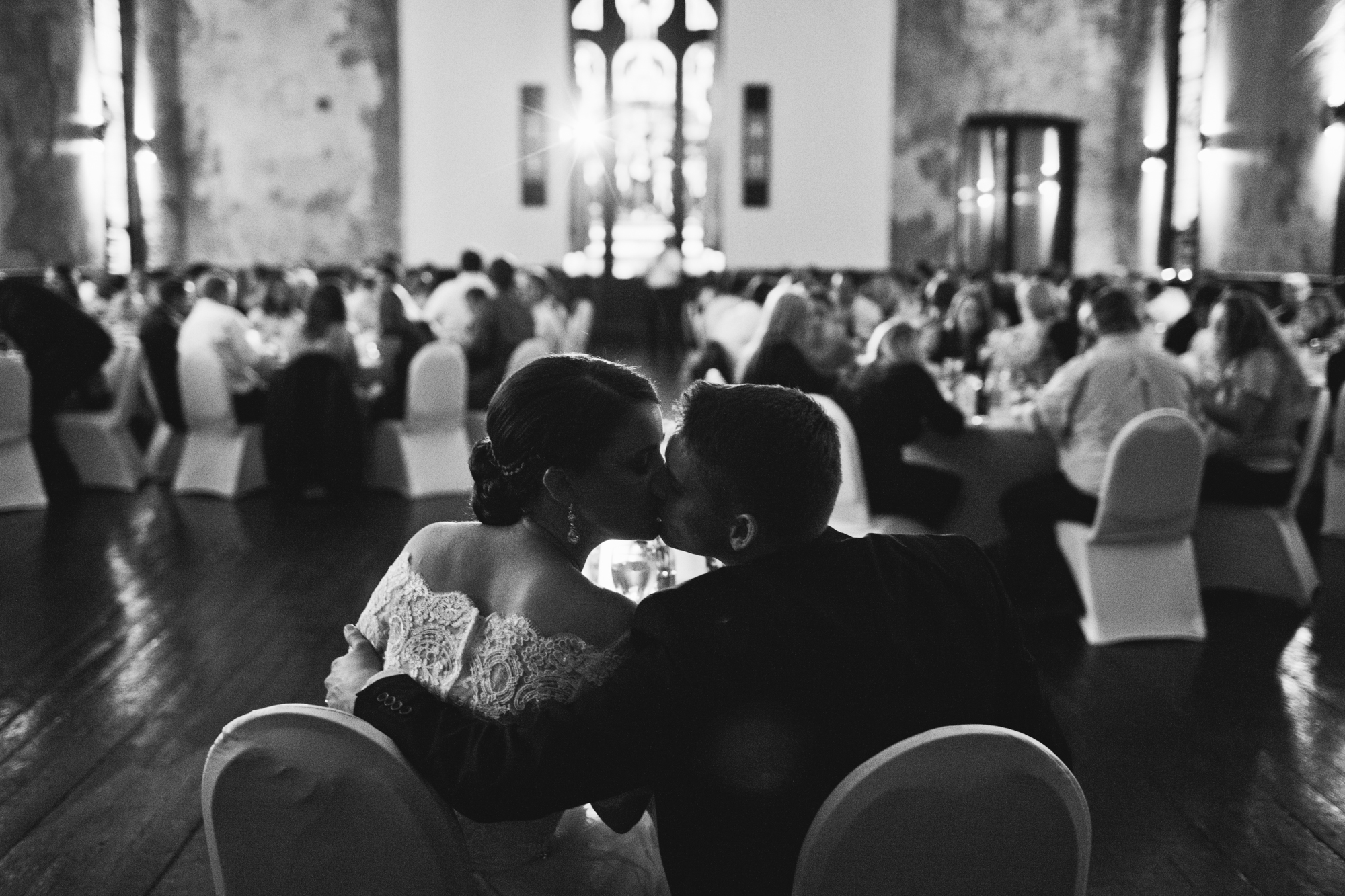 Davey & Kaylee Wed (784 of 983).jpg