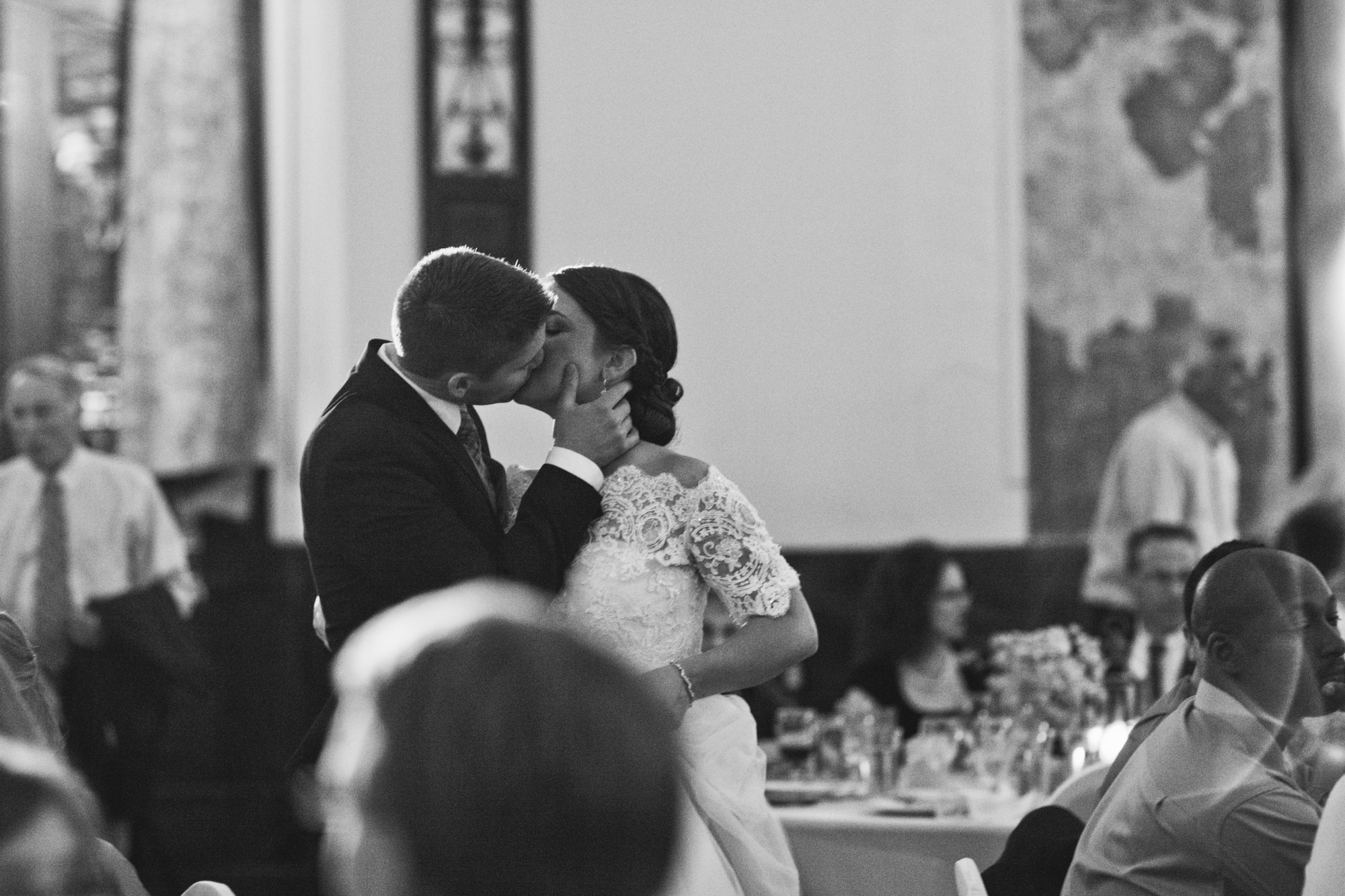 Davey & Kaylee Wed (817 of 983).jpg