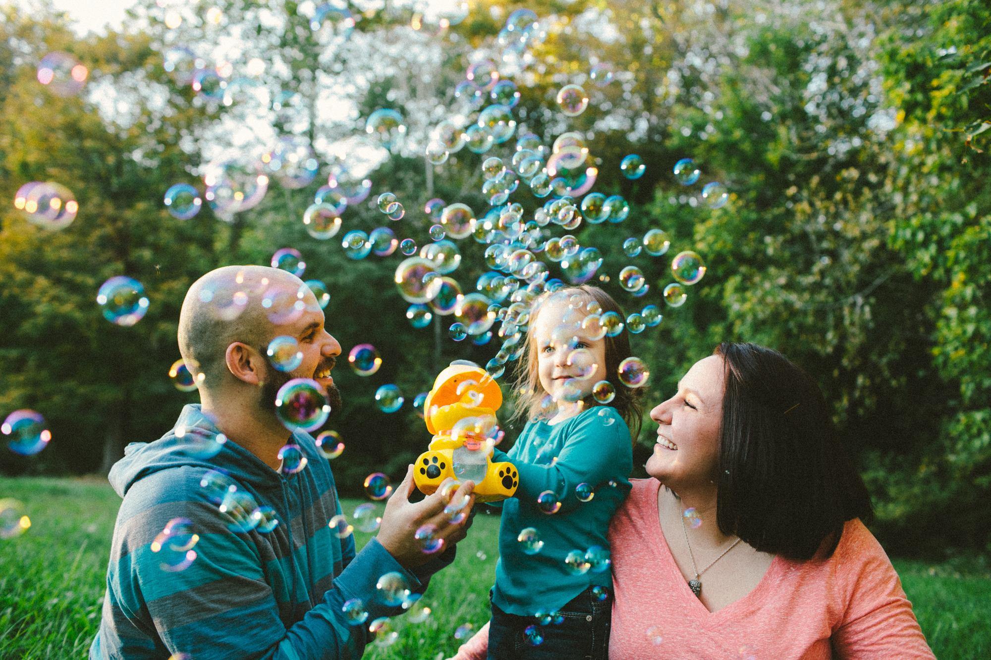 Hendricks Family 2013 (64 of 180).jpg