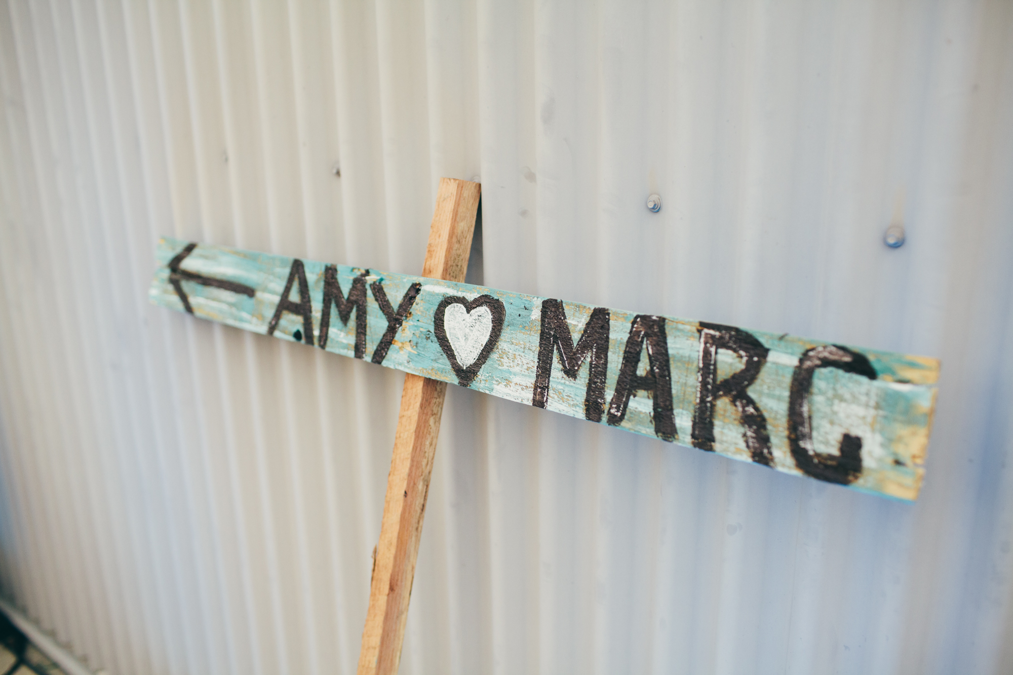 Marc & Amy Wed (756 of 1071).jpg