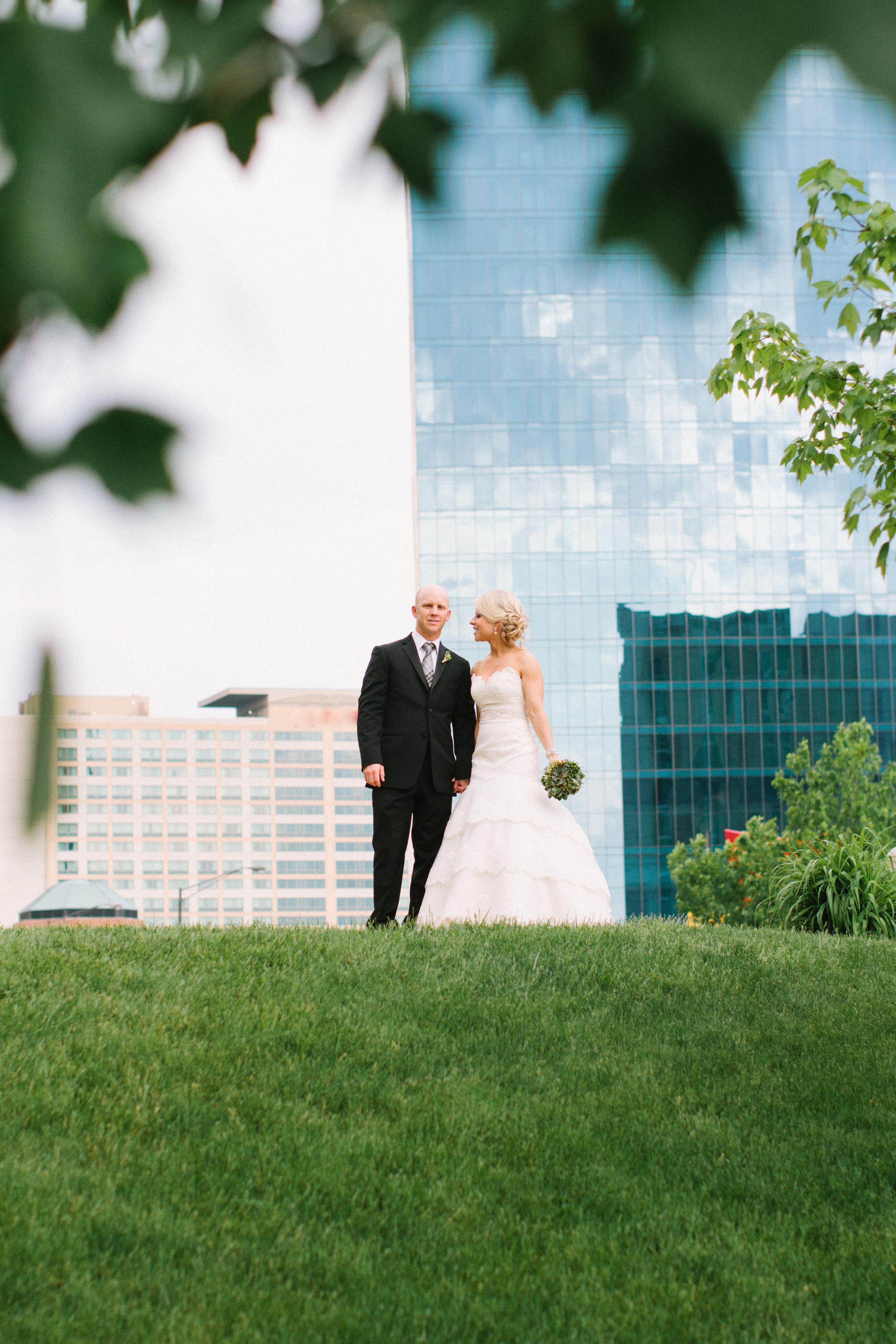 Tim & Kelly-Wedding-2025.jpg