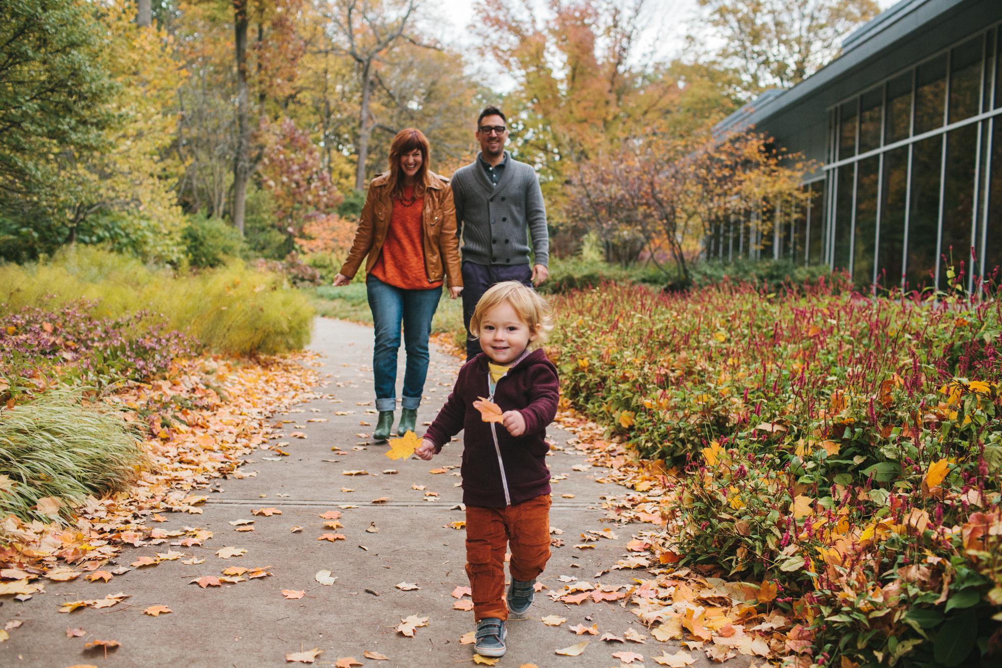 Family Photos 2013 (68 of 146).jpg