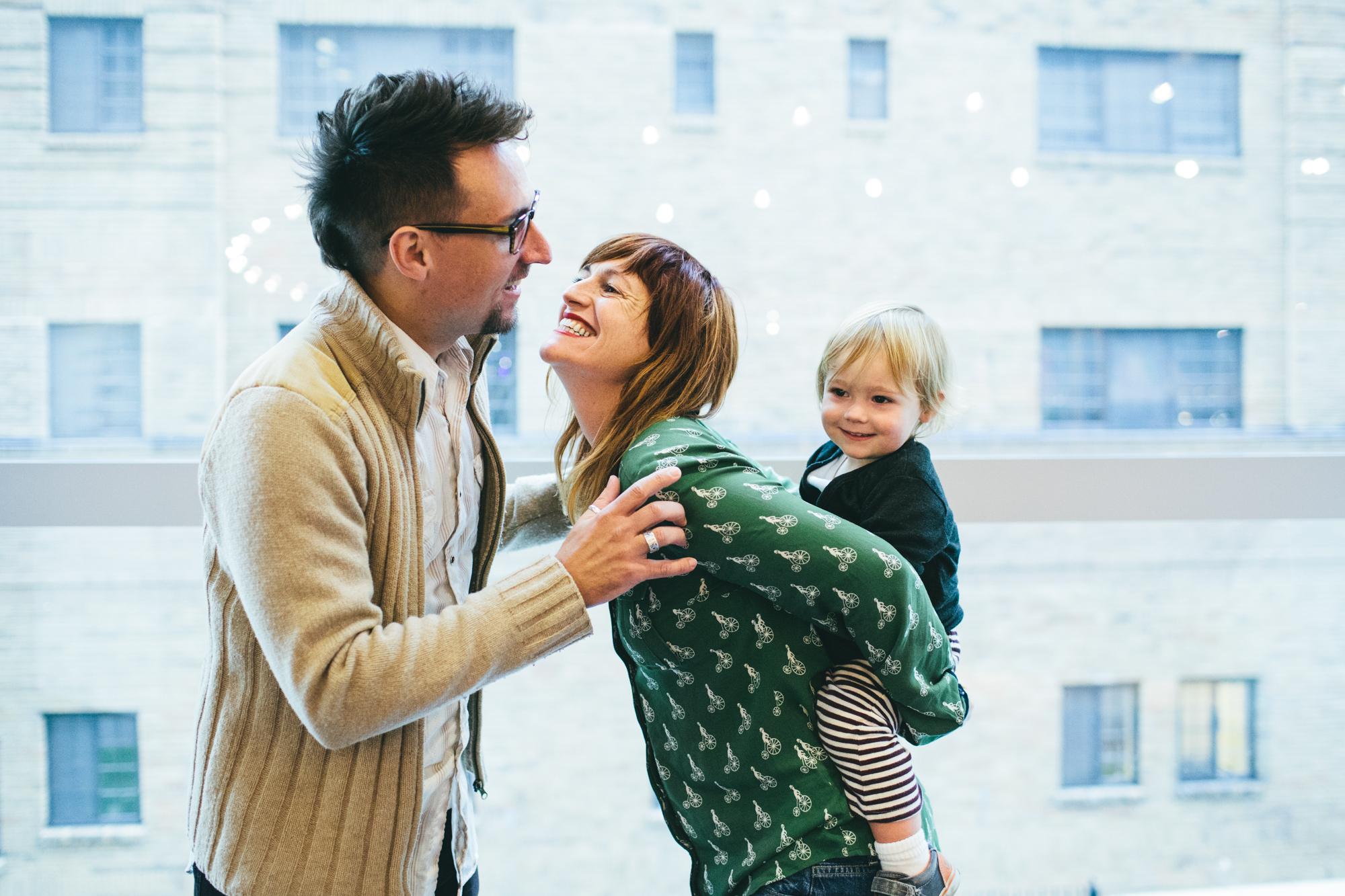 Family Photos 2013 (136 of 146).jpg