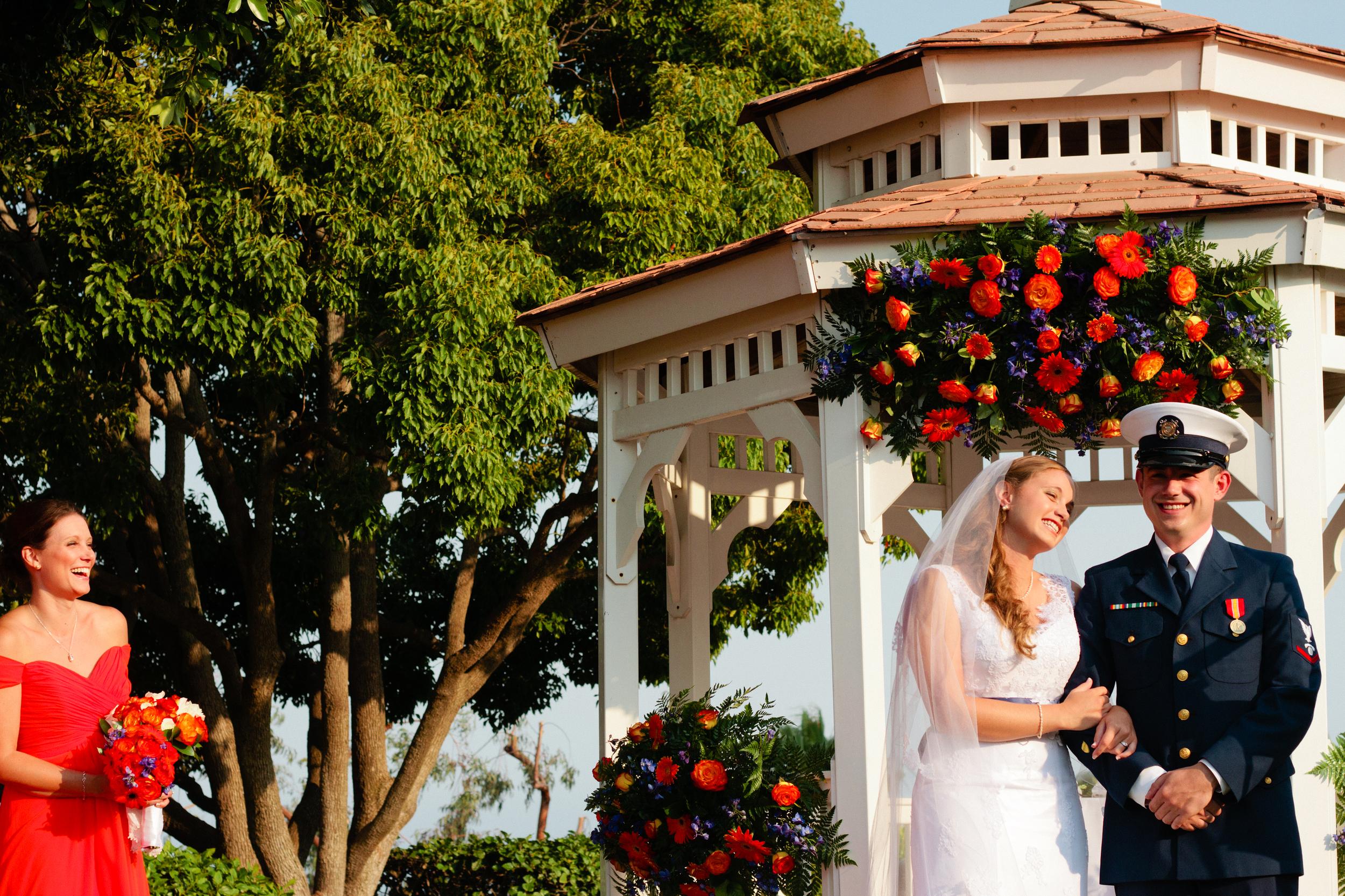 Joe & Stacie Wedding (193 of 483).jpg