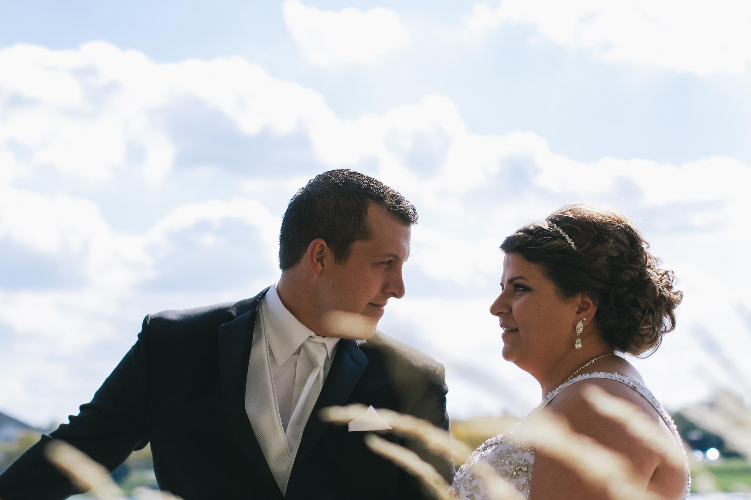 Skylar & Adrienne Wed (204 of 703).jpg