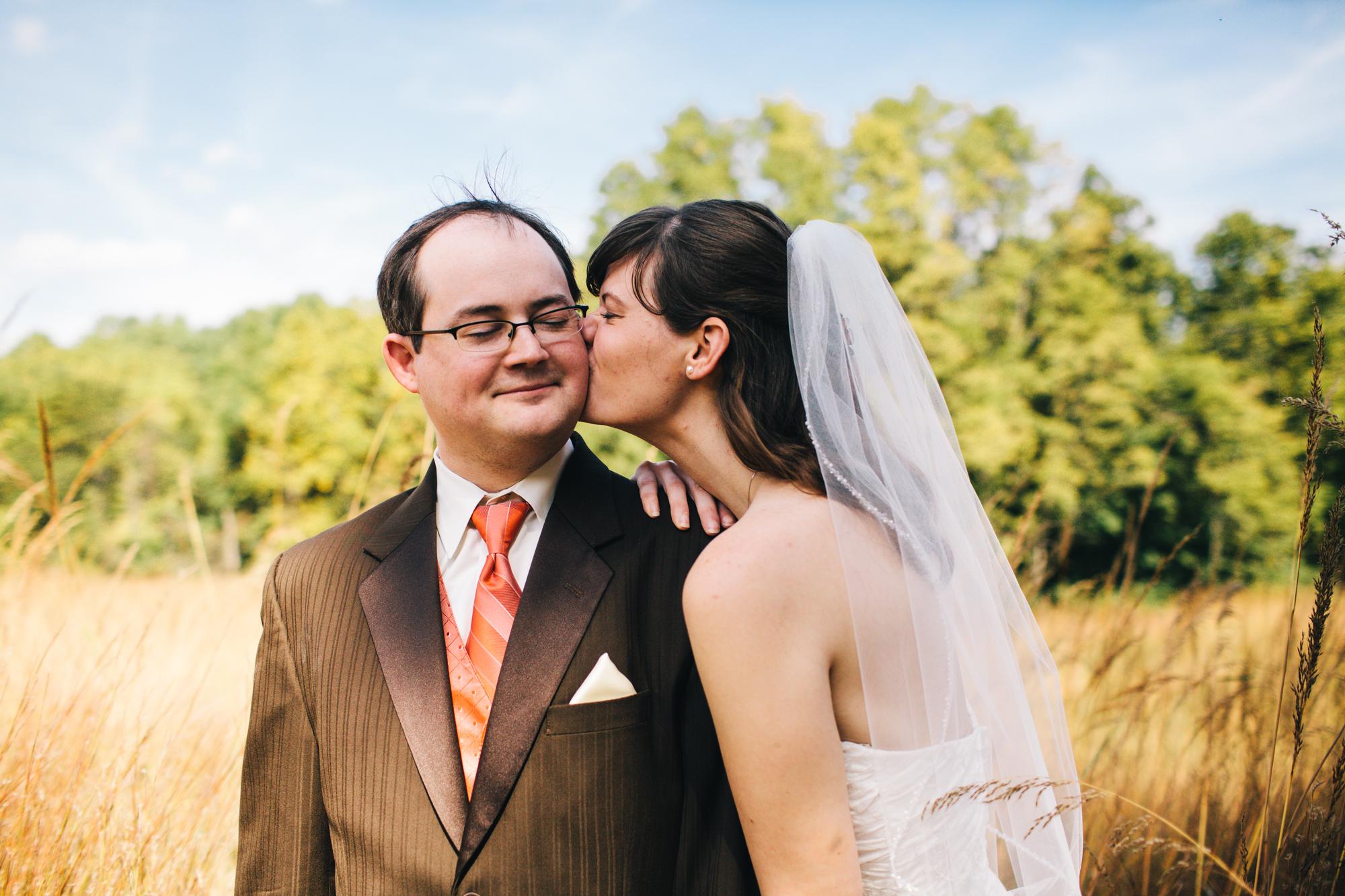 Kevin & Christina Wed (146 of 569).jpg