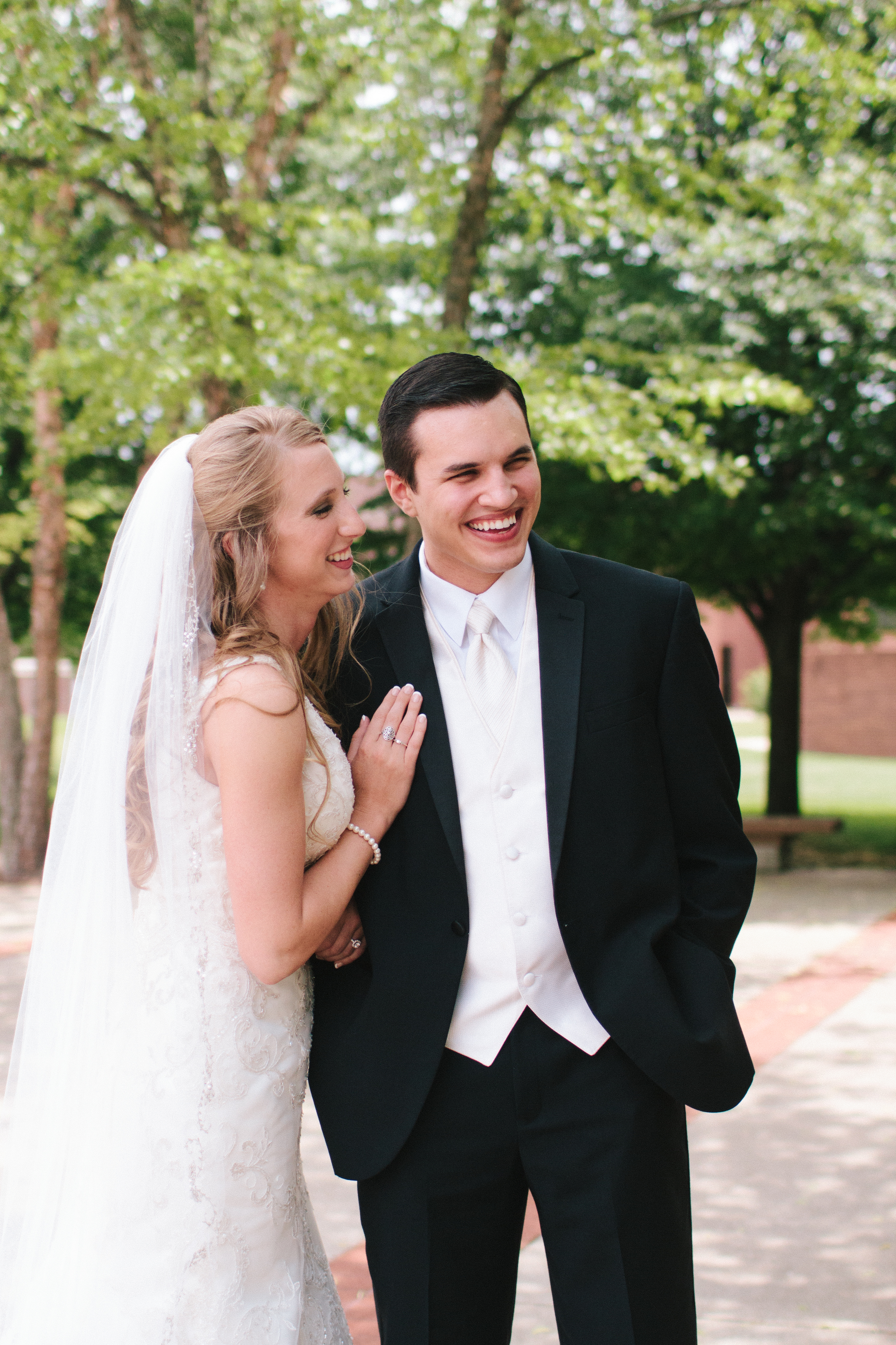 Andrew & Ande Color-4947.jpg