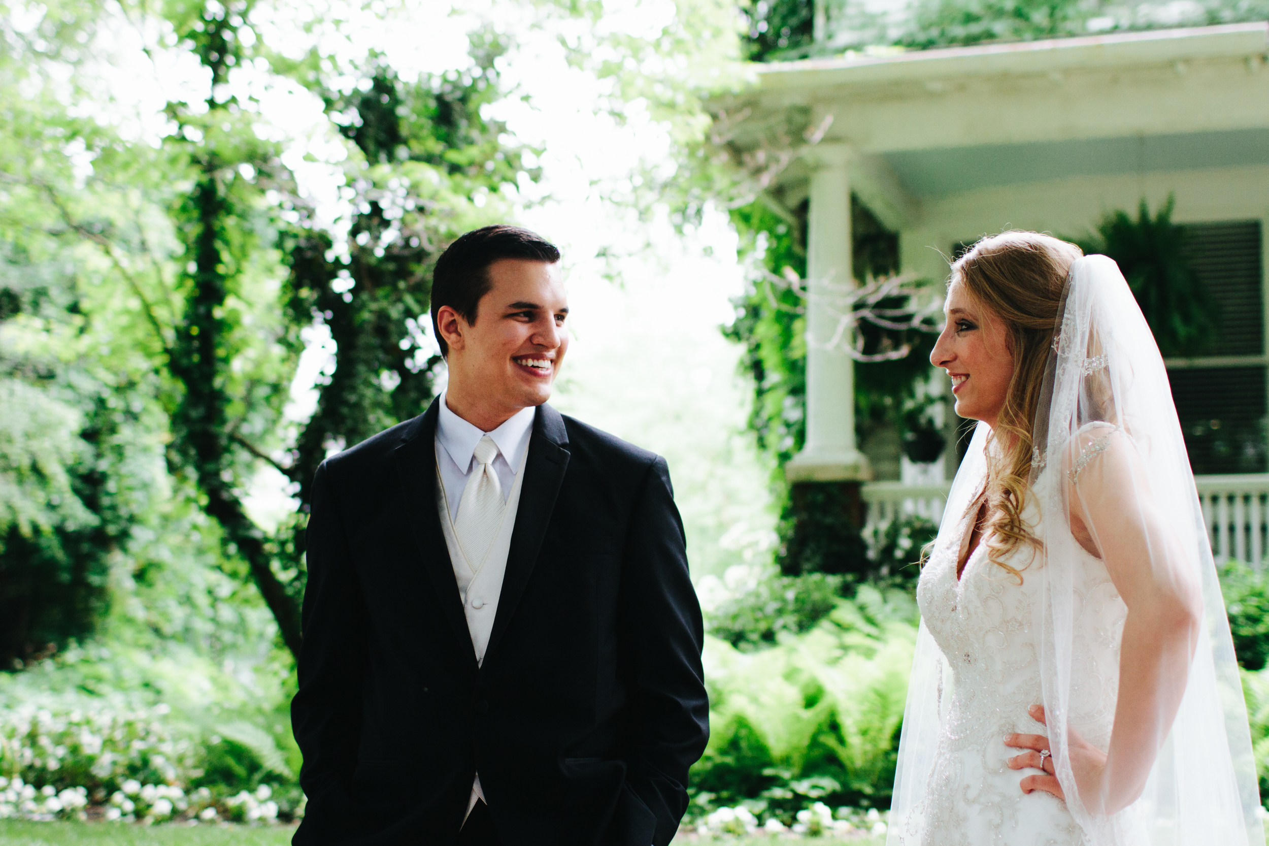 Andrew & Ande Color-5081.jpg