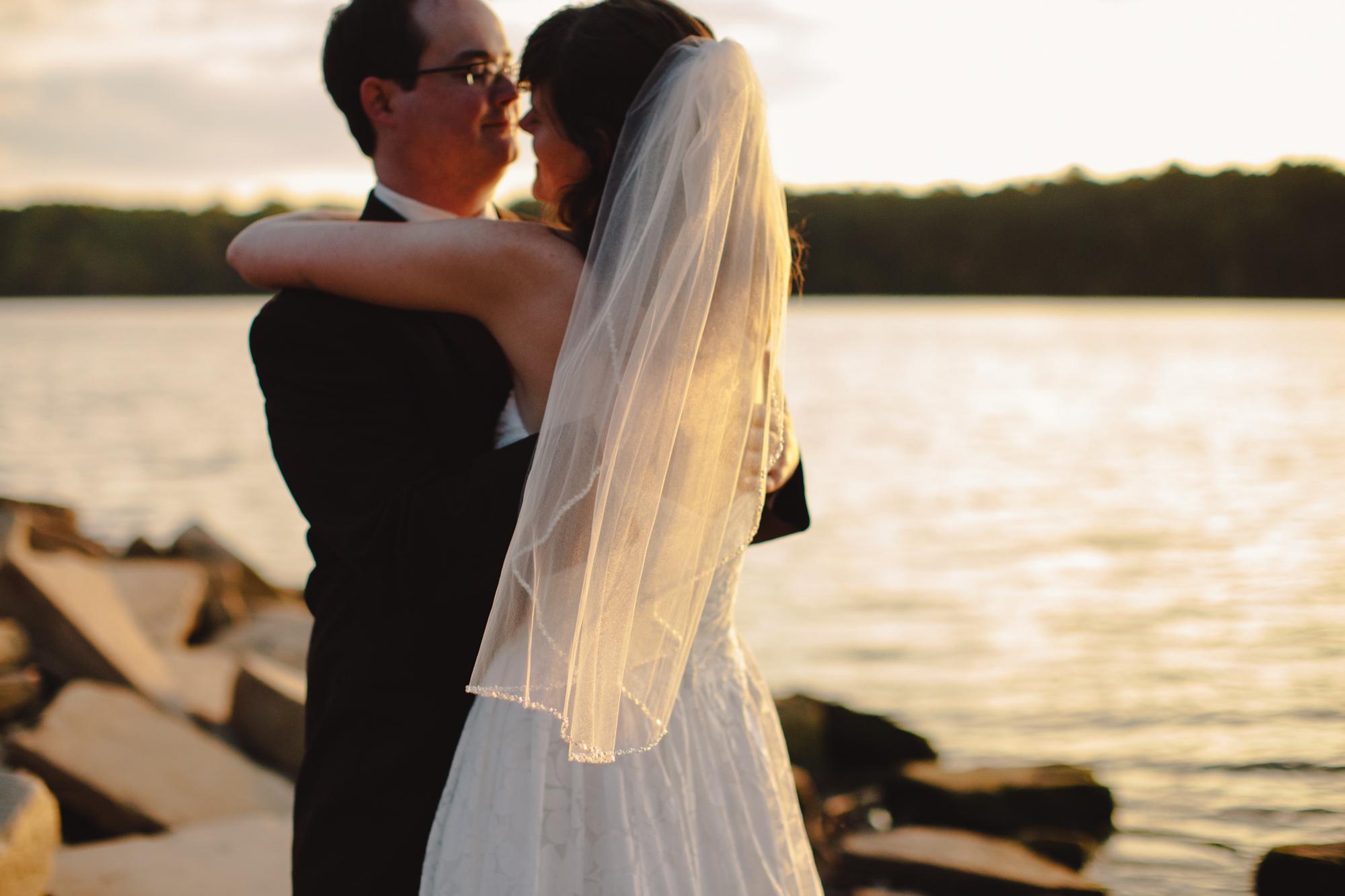 Kevin & Christina Wed (550 of 569).jpg