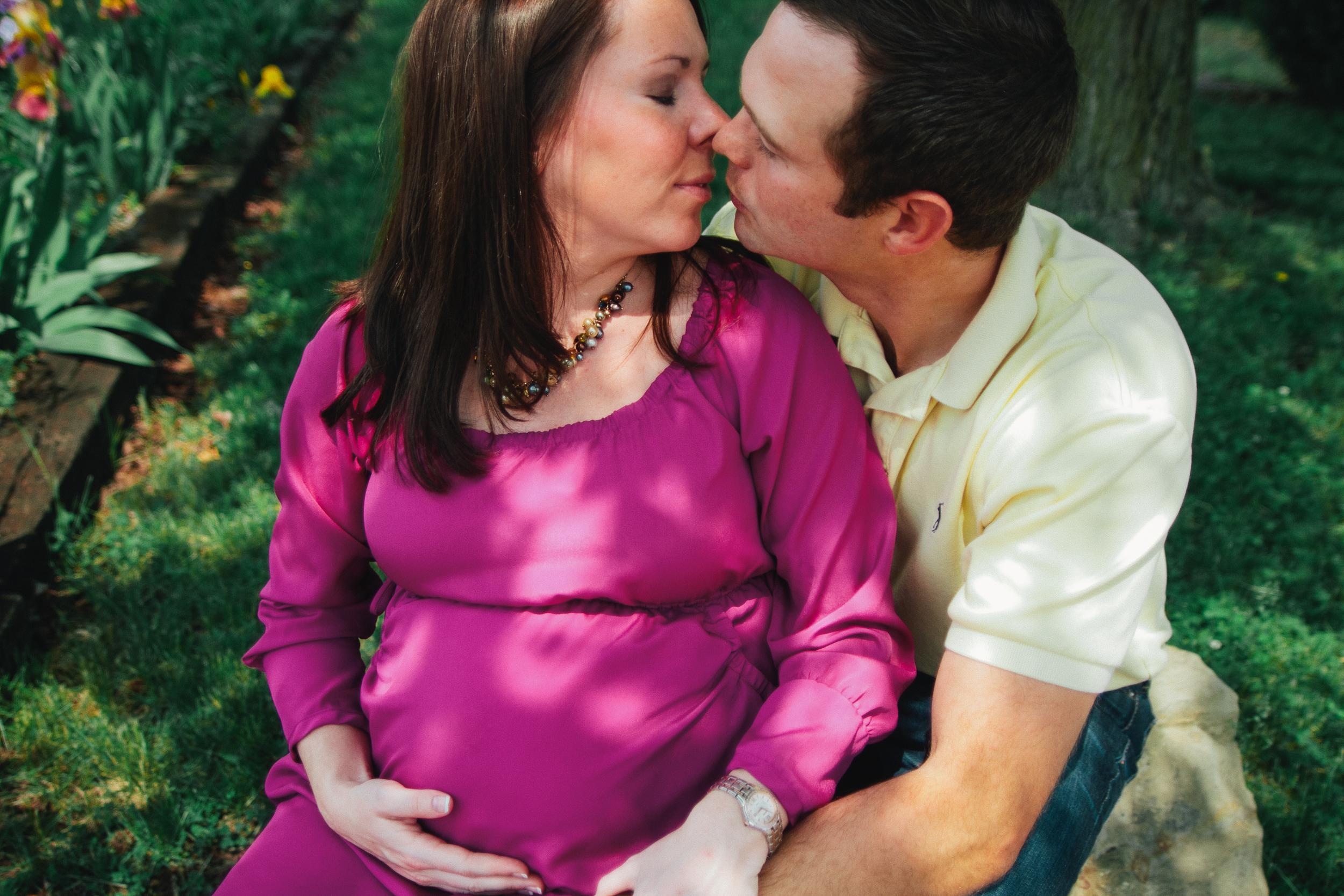 maternity re-edits-6007.jpg