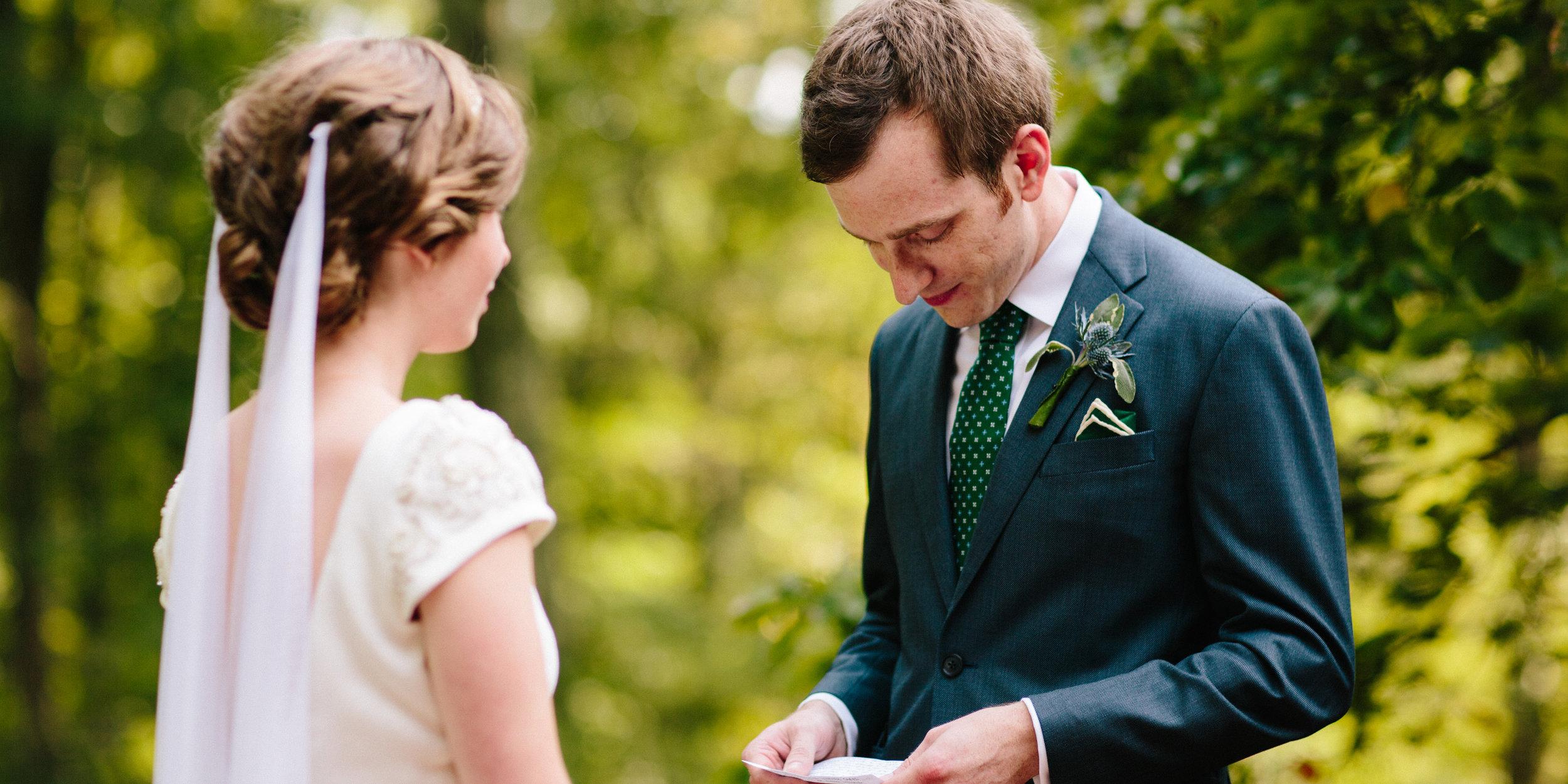 Honey&Salt Photography outdoor wedding.jpg