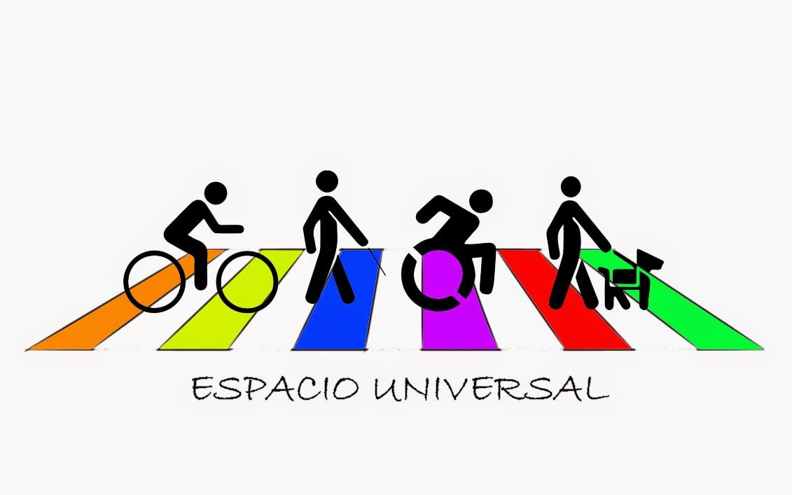 LOGO ESPACIO UNIVERSAL.jpg