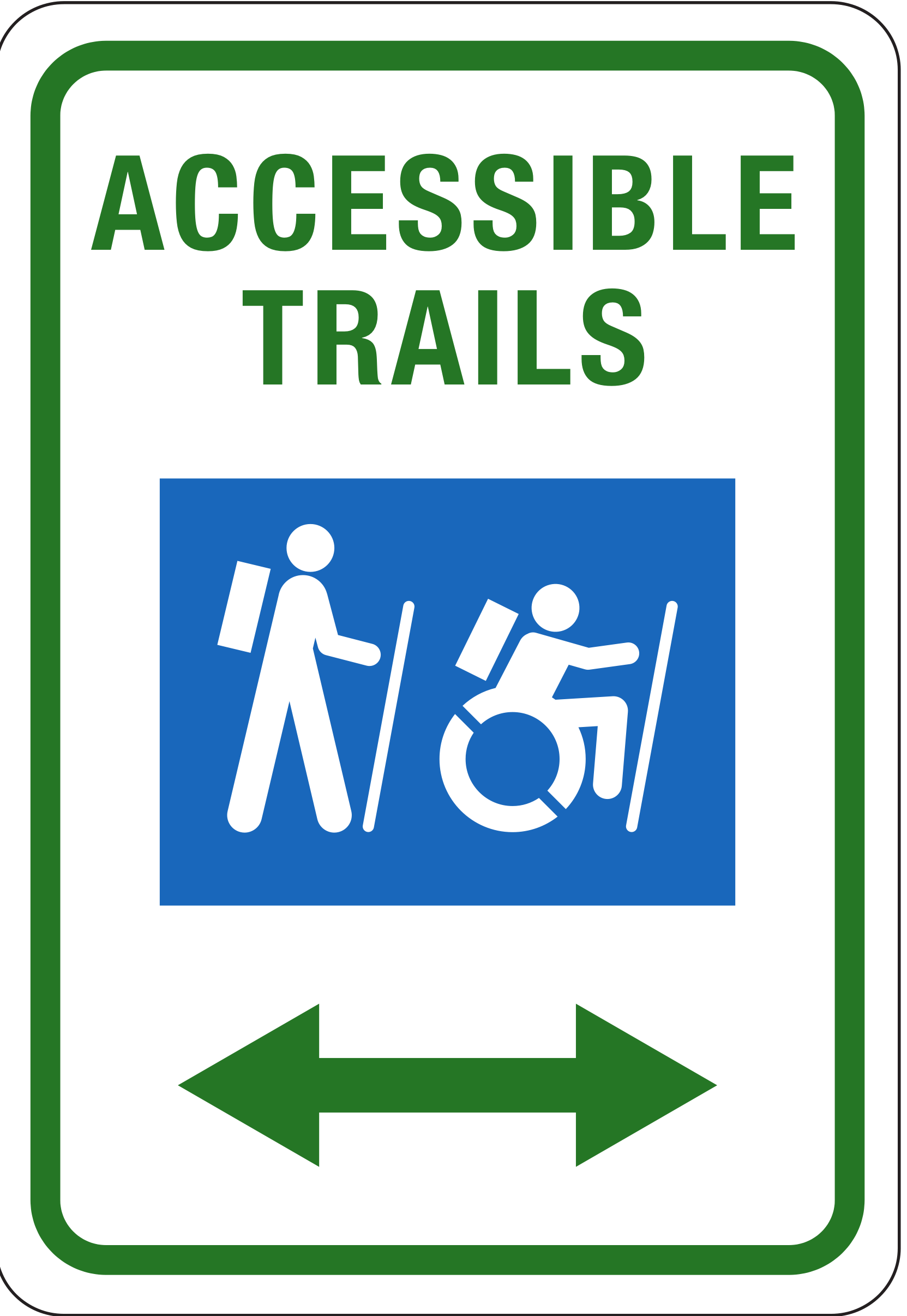 AccessibleTrailsBothWays.png