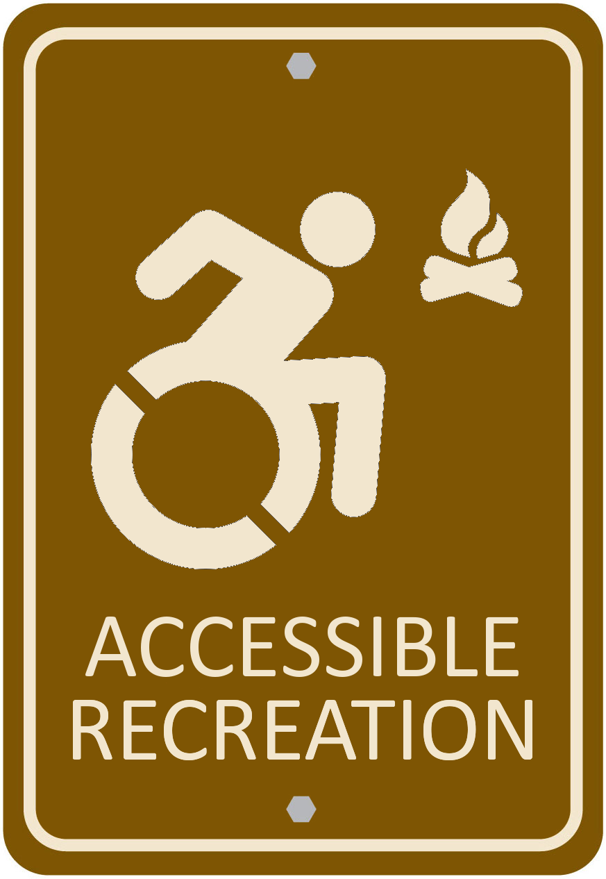 Accessible Camping Brown.png